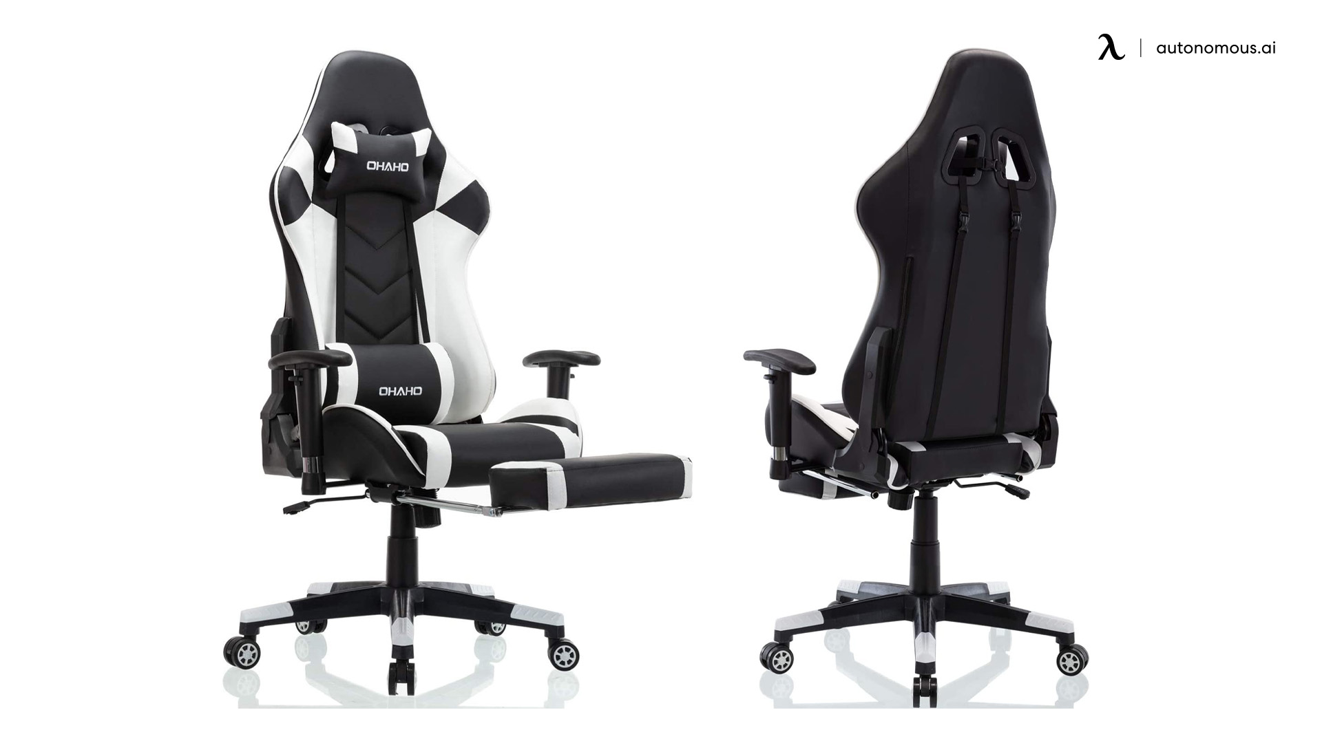 OHAHO Gaming Chair