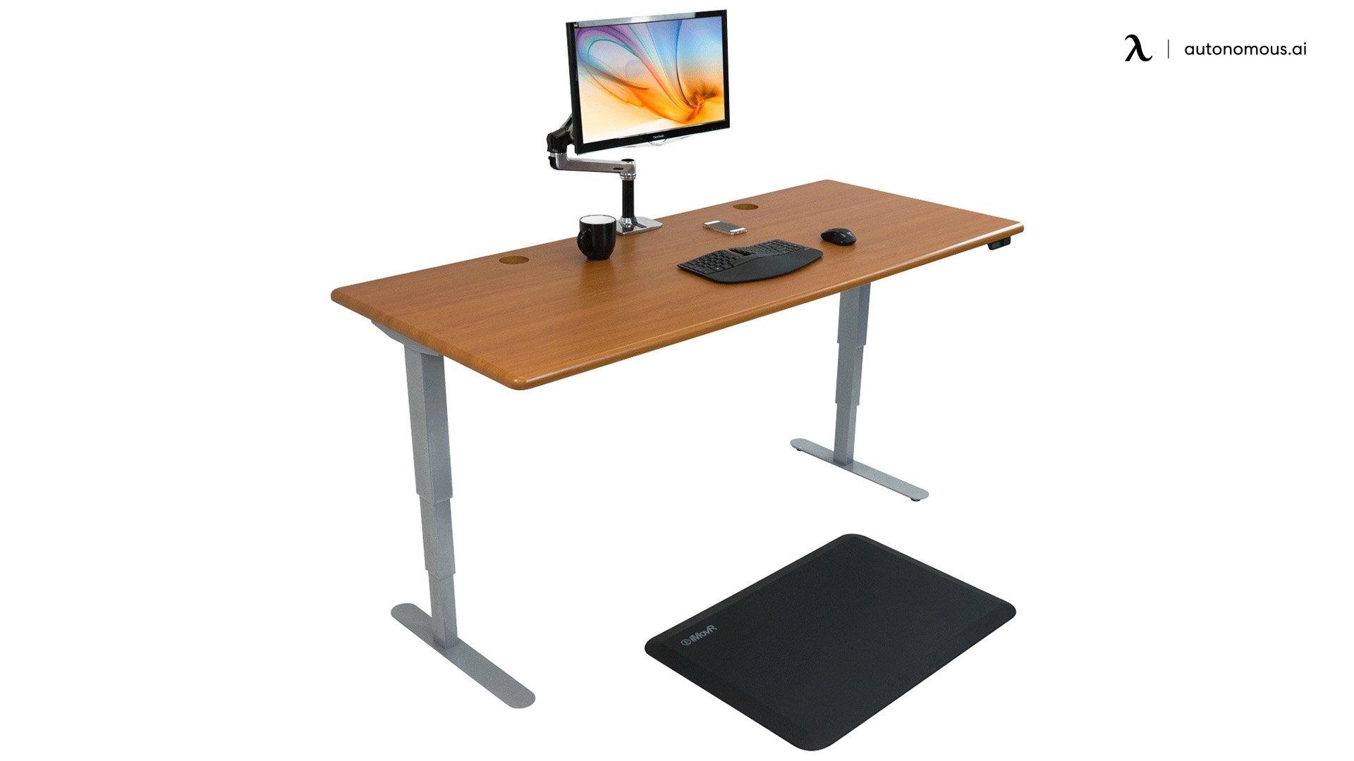 iMovR Cascade Home Office Standing Desk