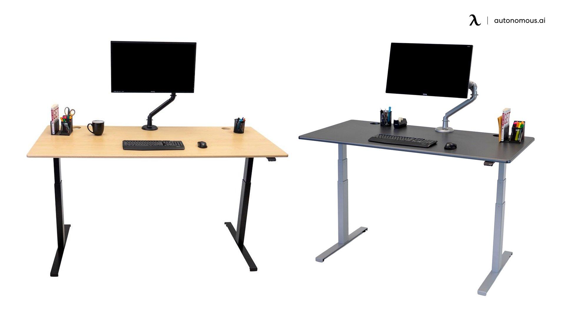 Lander Lite Modern Standing Desk