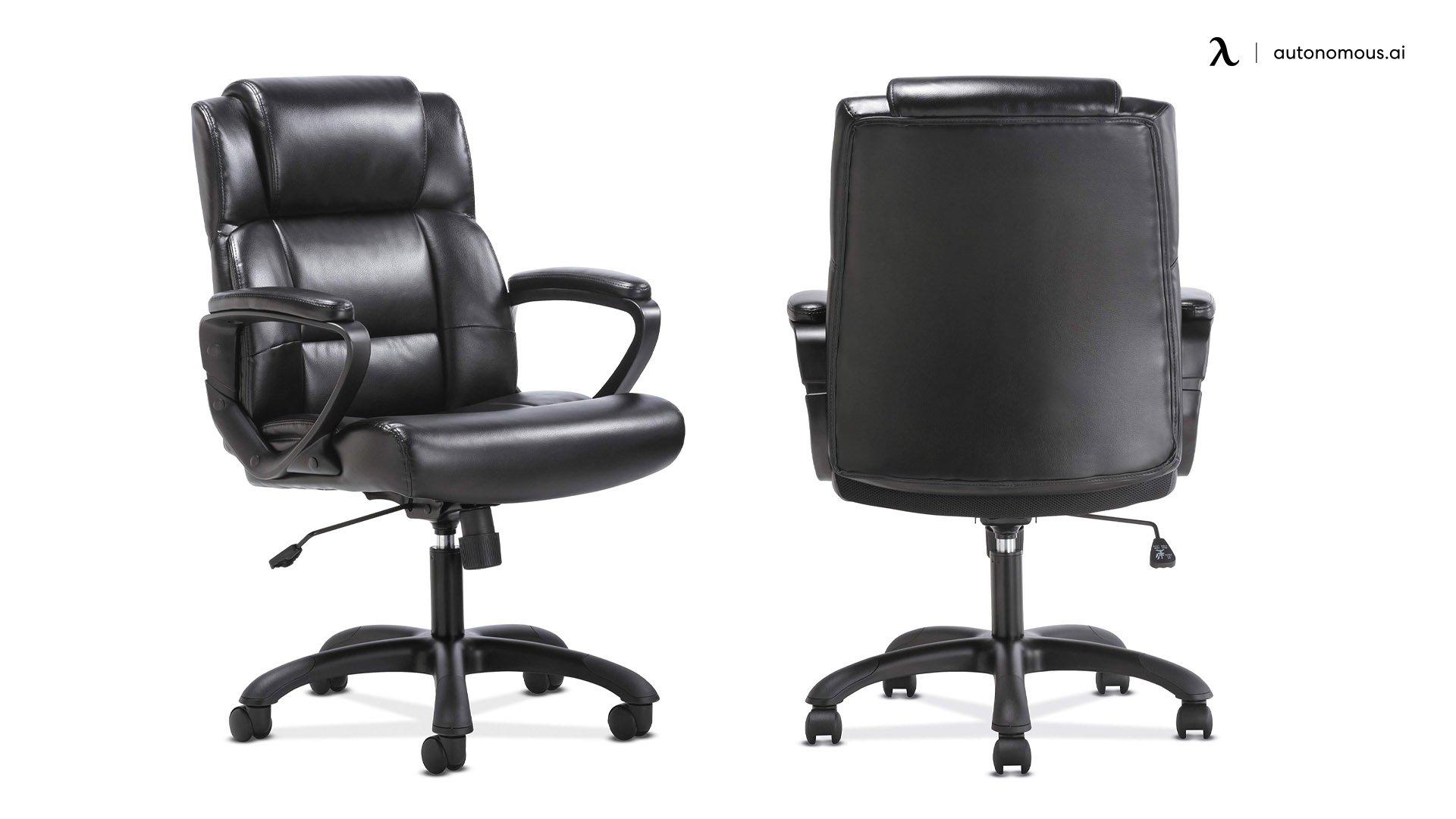 HON Sadie Big and Tall Computer Chair