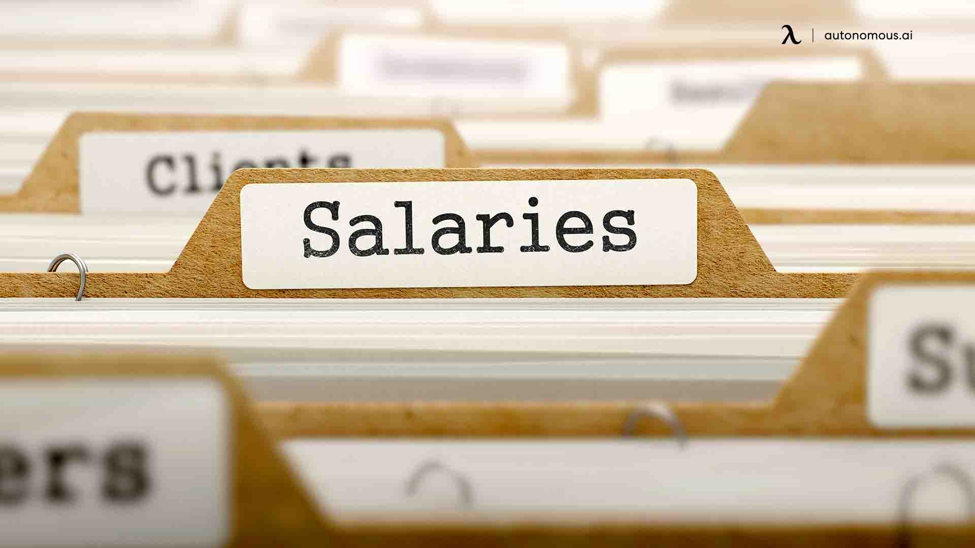 Difference Between Gross Salary and Net Salary