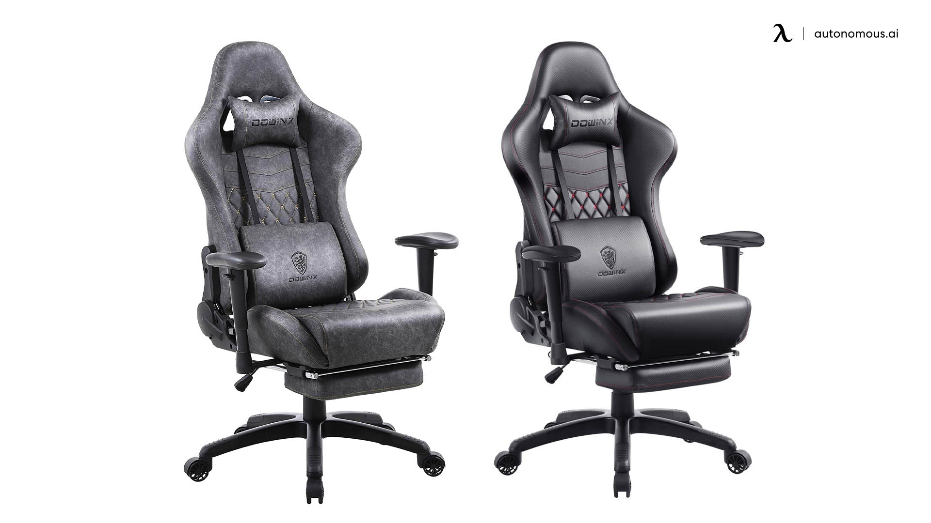 Dowinx Chair Office Chair