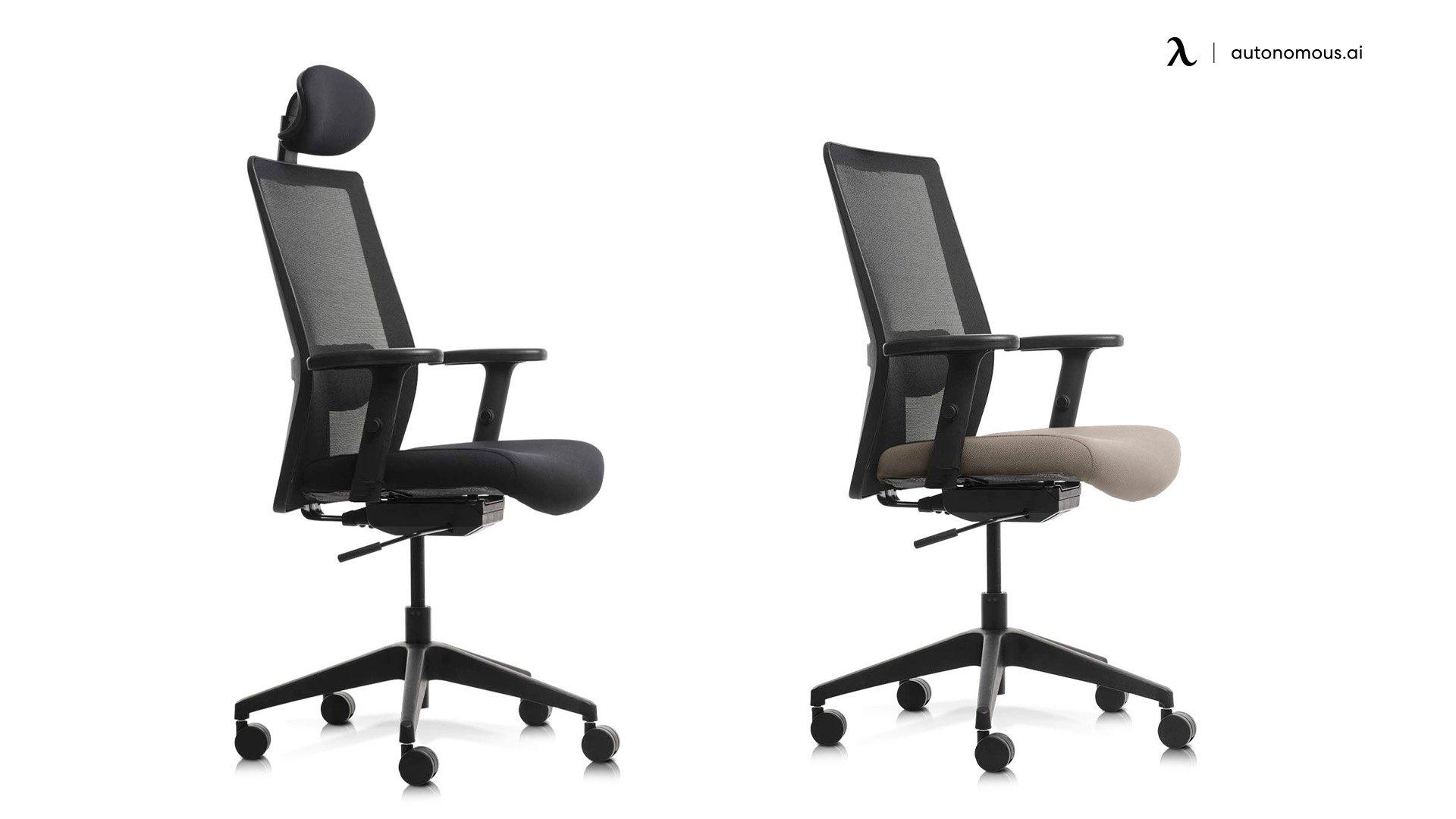 Wipro Furniture Adapt Chairs