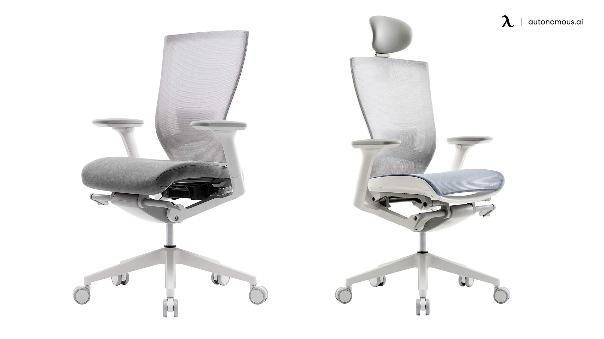 Sidiz T50 Ergonomic Office Chair