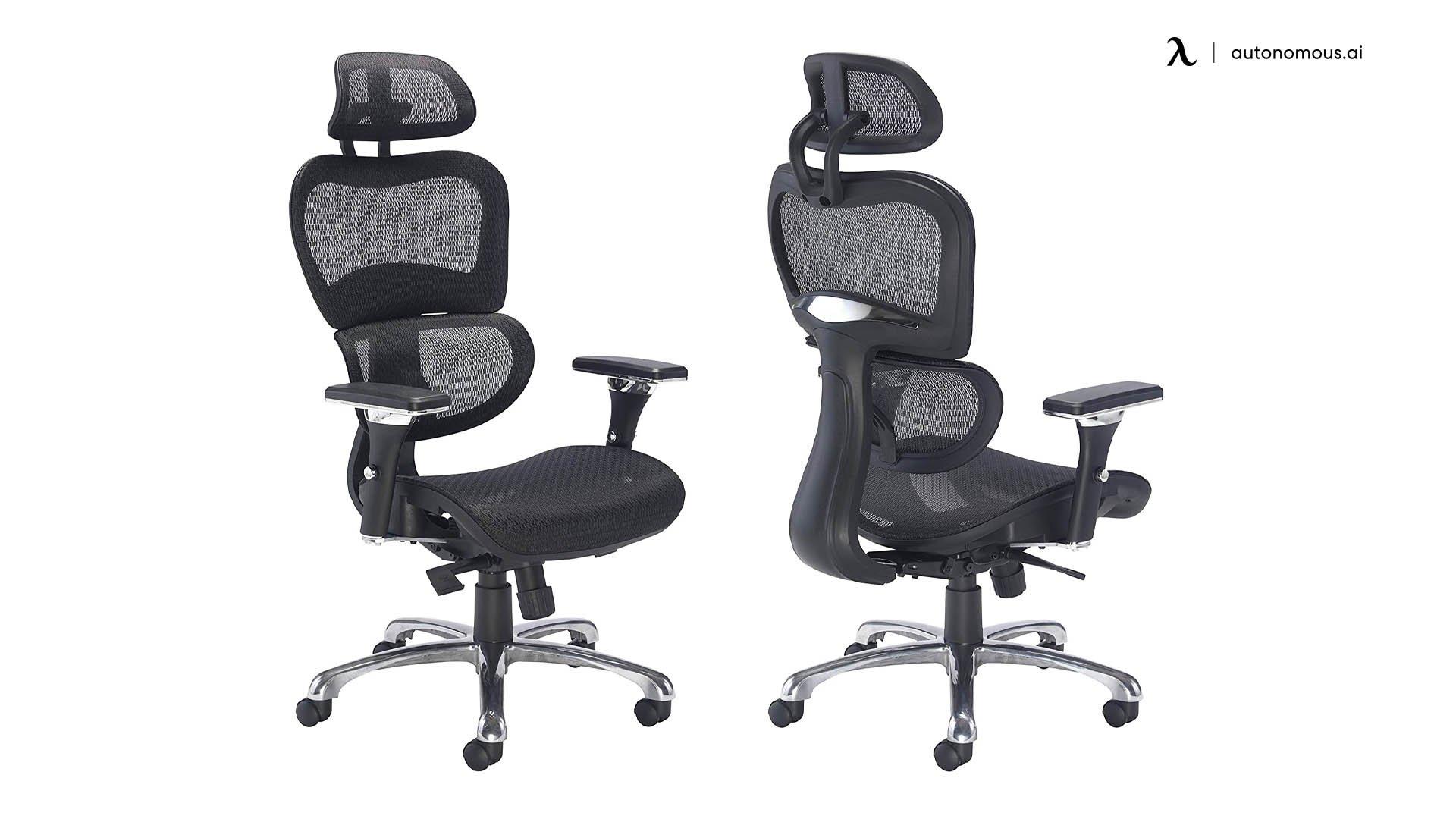 Chachi Ergonomic Chair