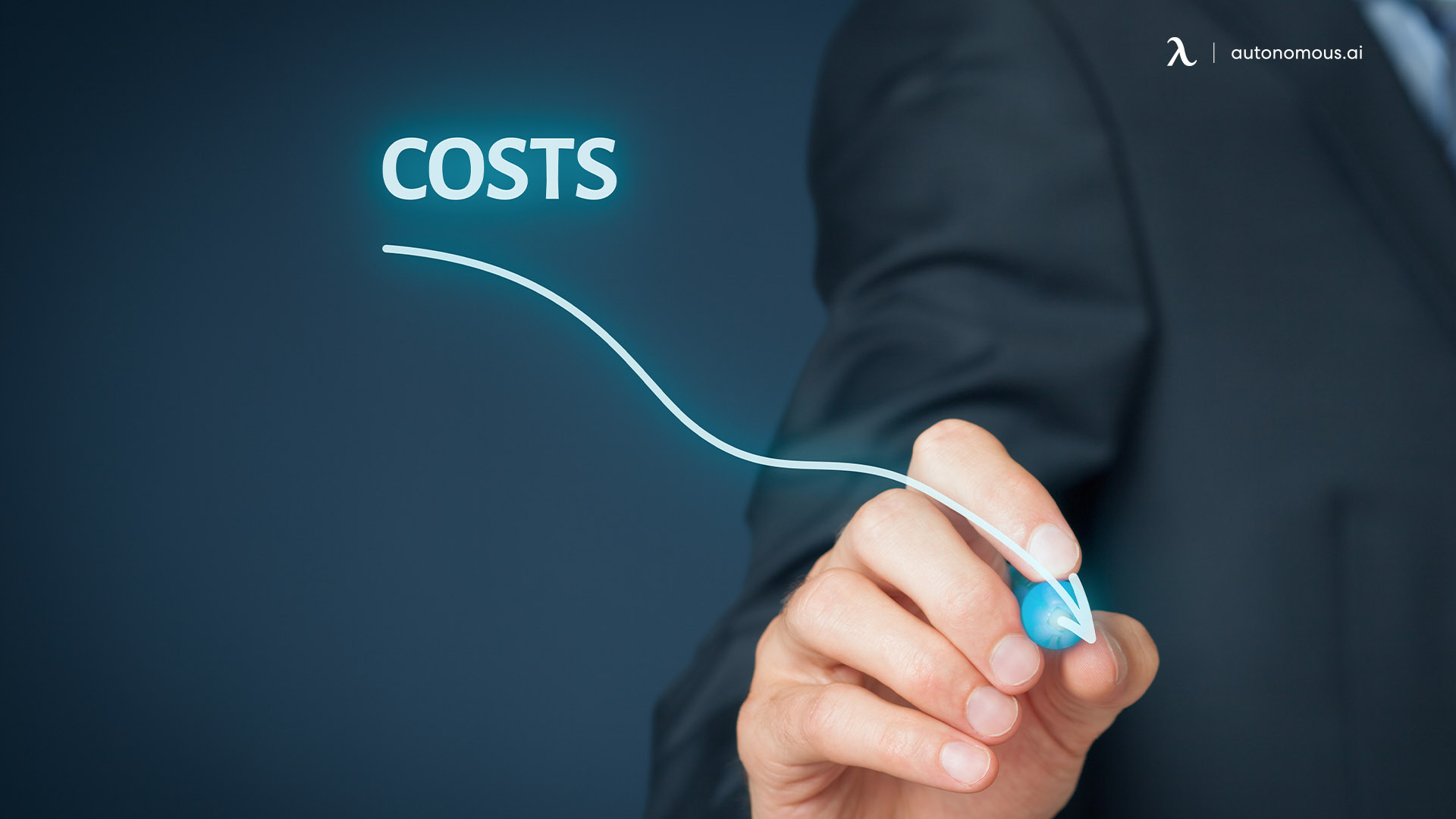 Hybrid Work Model Reduces the Cost of Running a Business