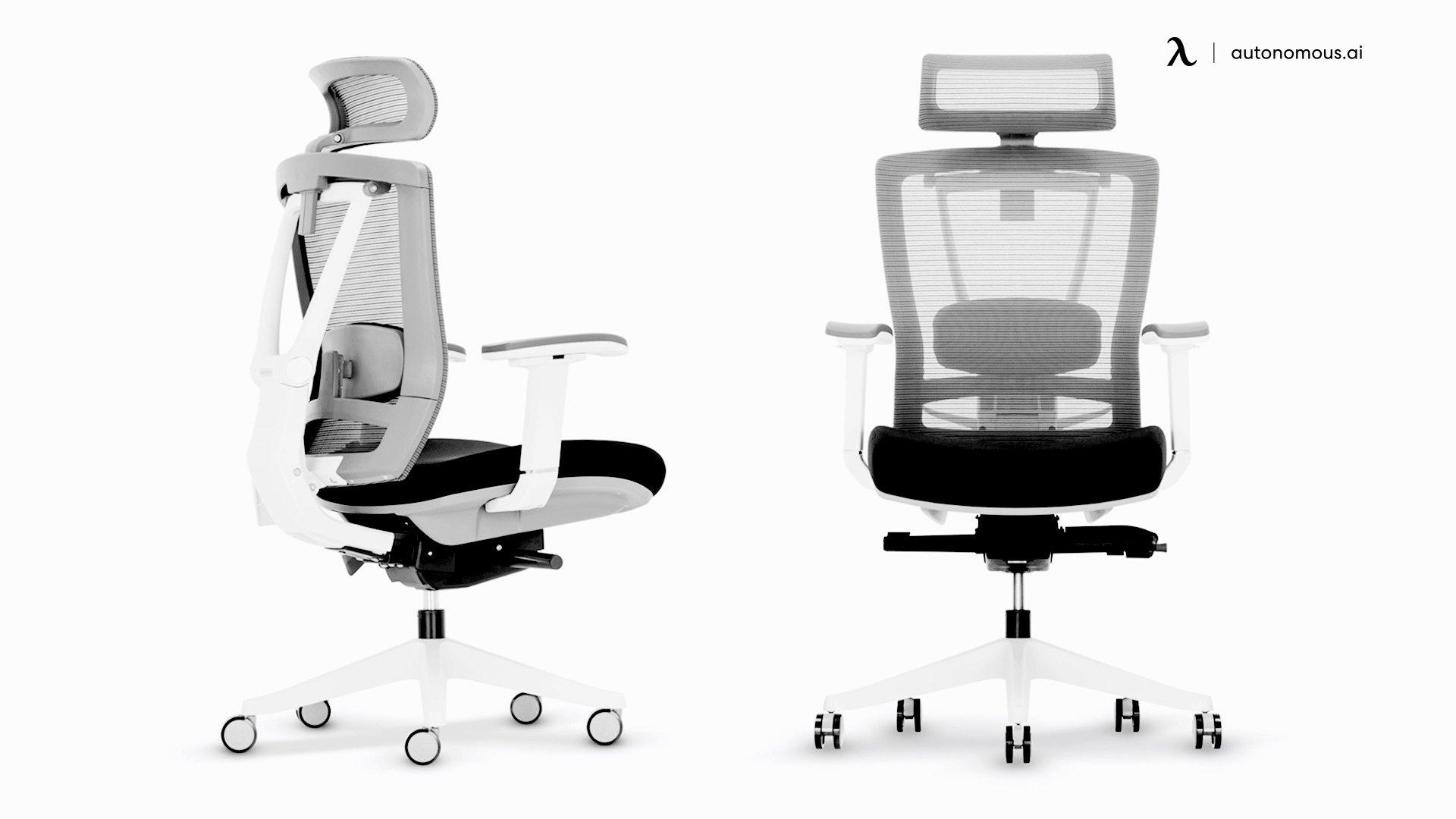 ErgoChair Pro by Autonomous
