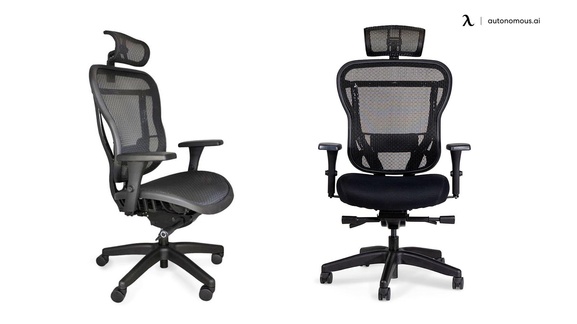 Akir Chair by BTOD