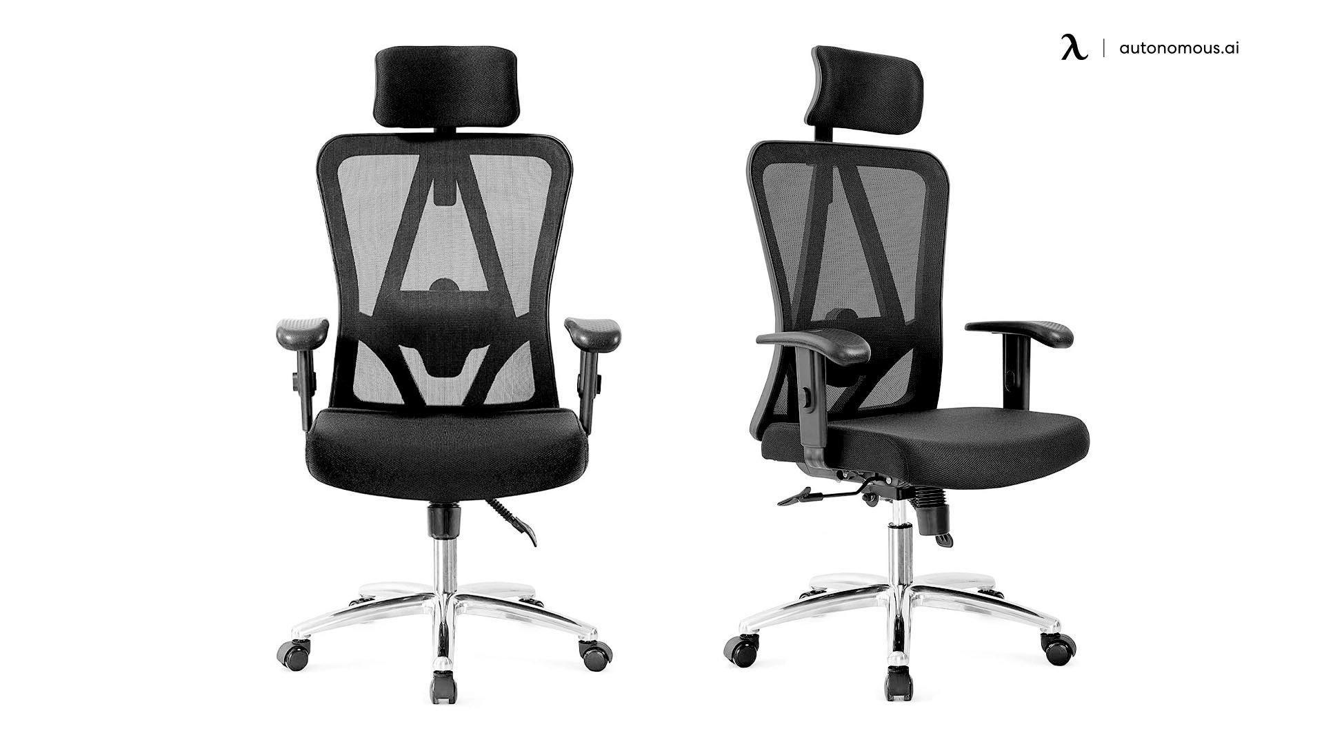 Ticova Ergonomic Chair