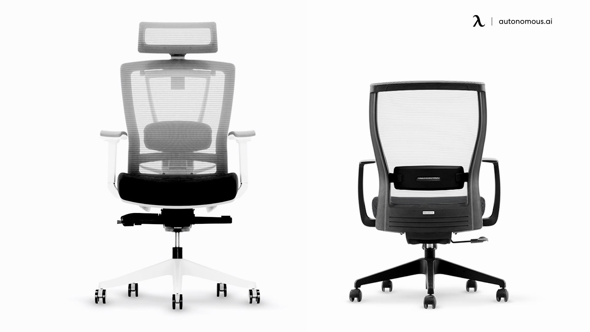 Chairs with Headrest vs. Chairs with No Headrest