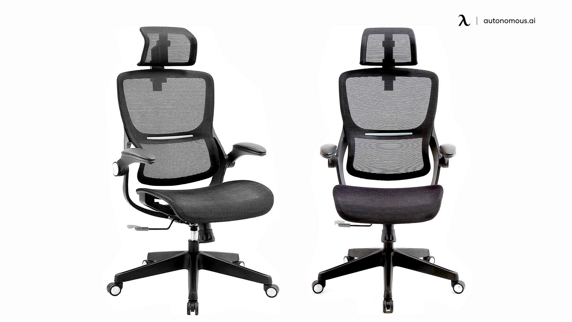 SAMOFU Ergonomic Chair