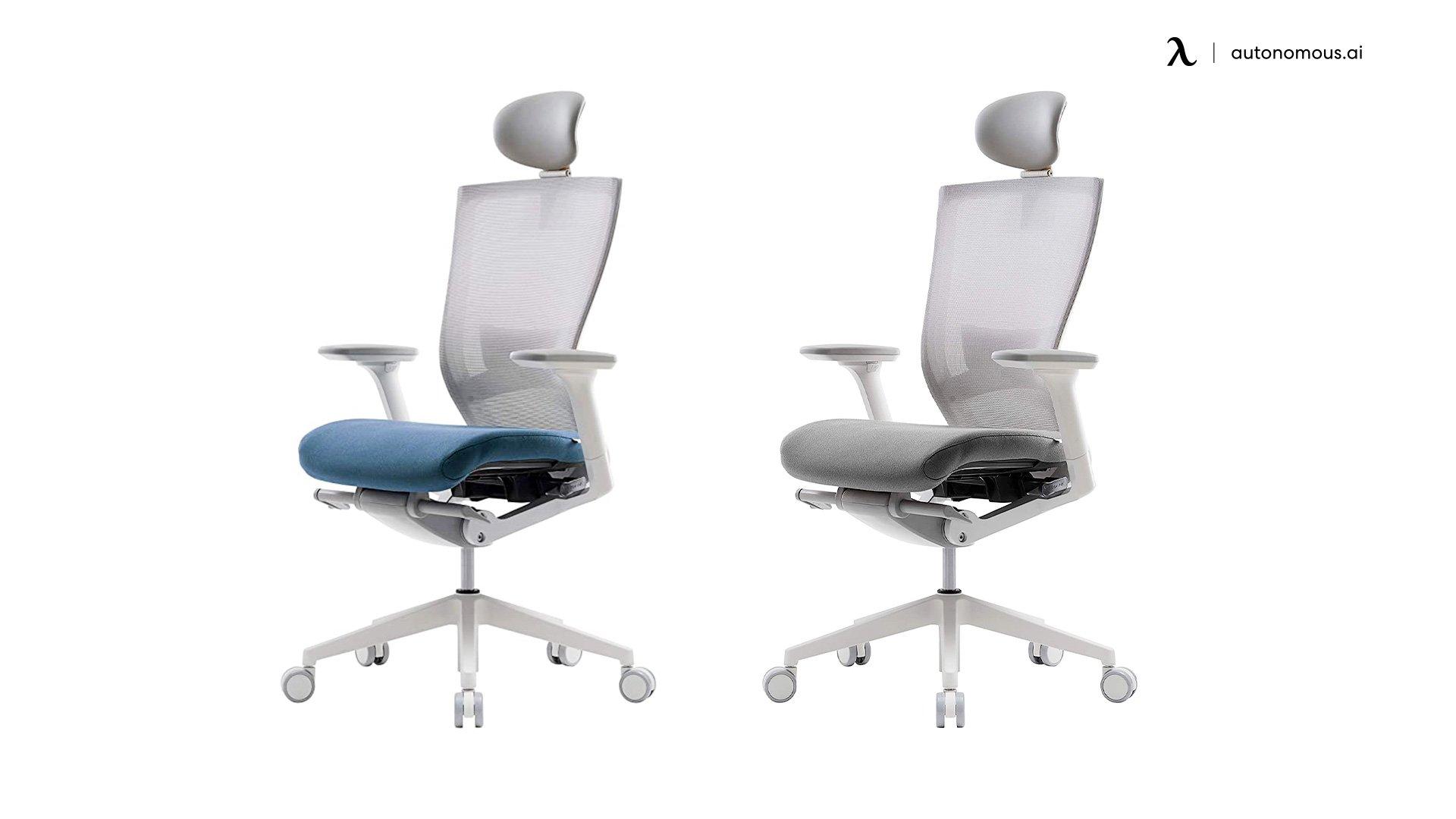 Sidiz T50 Chair