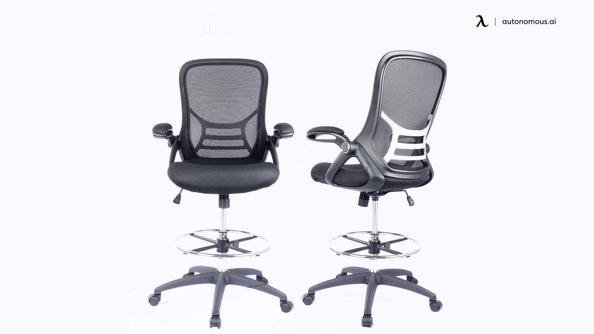 Hylone Standing Desk Chair