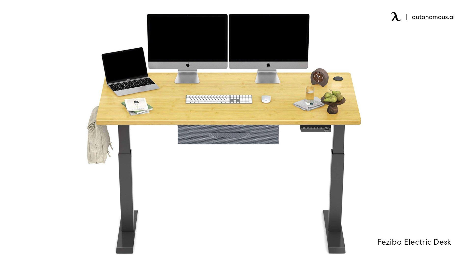 Fezibo Electric Desk