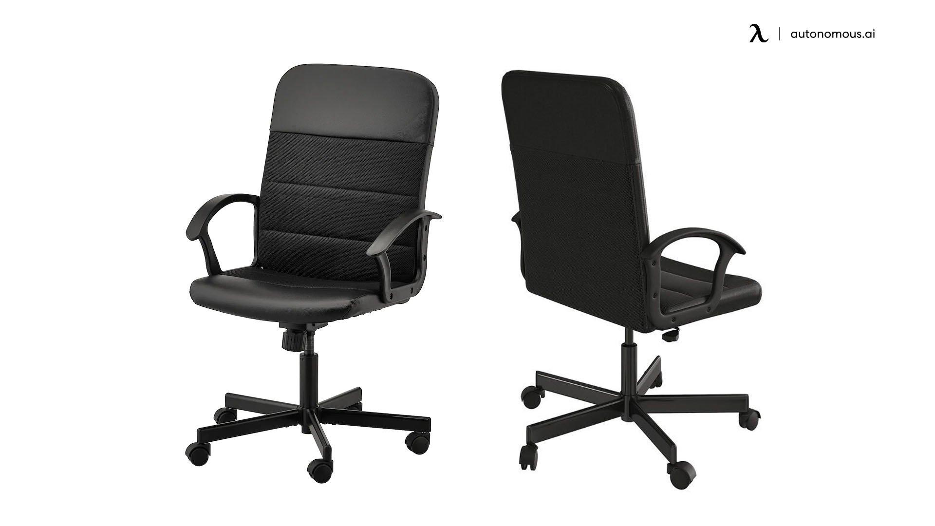 IKEA Renberget Swivel Chair