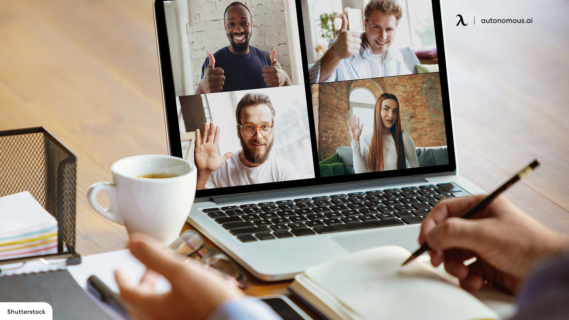 Why are Virtual Workspaces Important