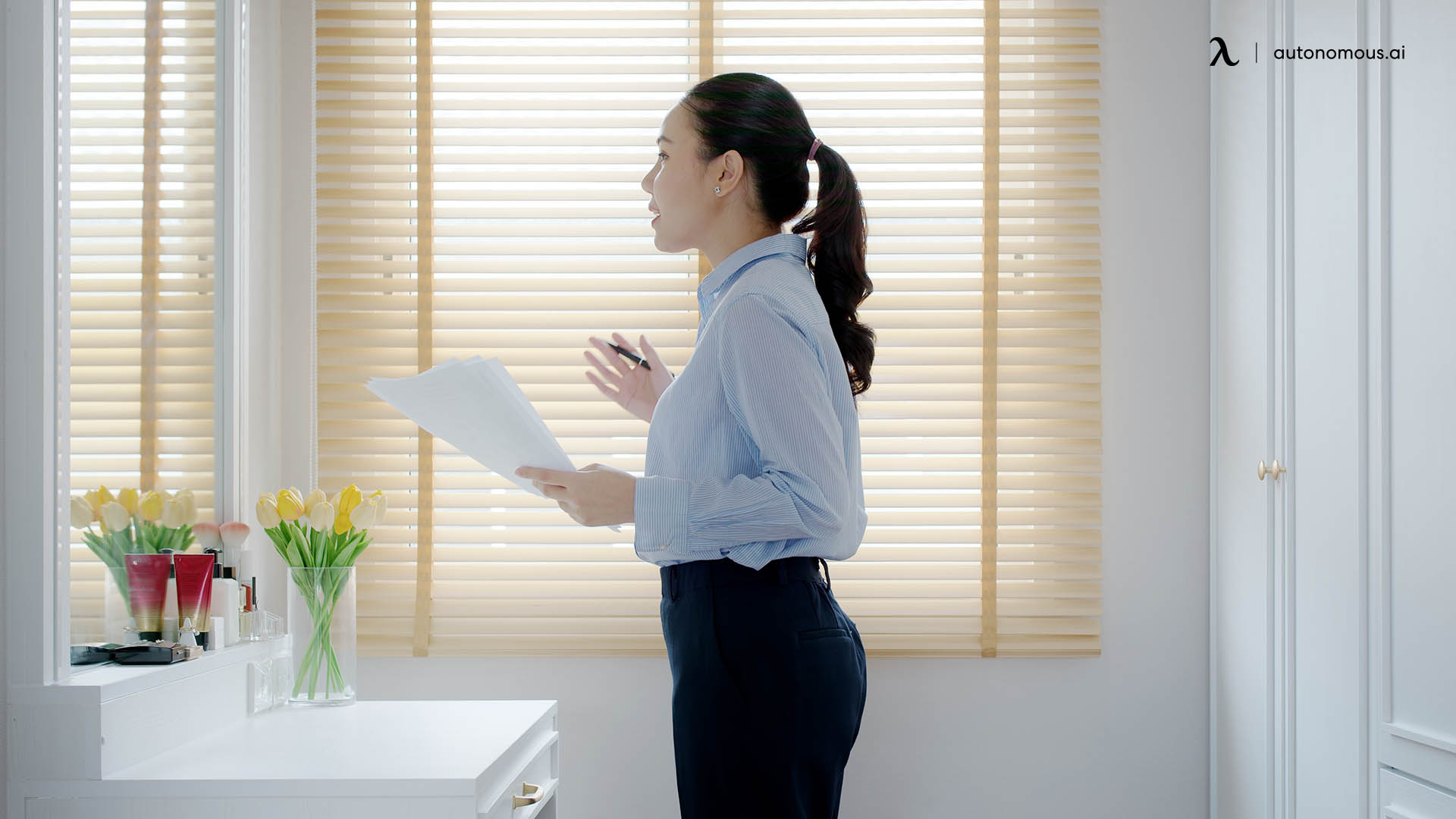 Practice Repetitively Not Just on The Night Before Your Interview