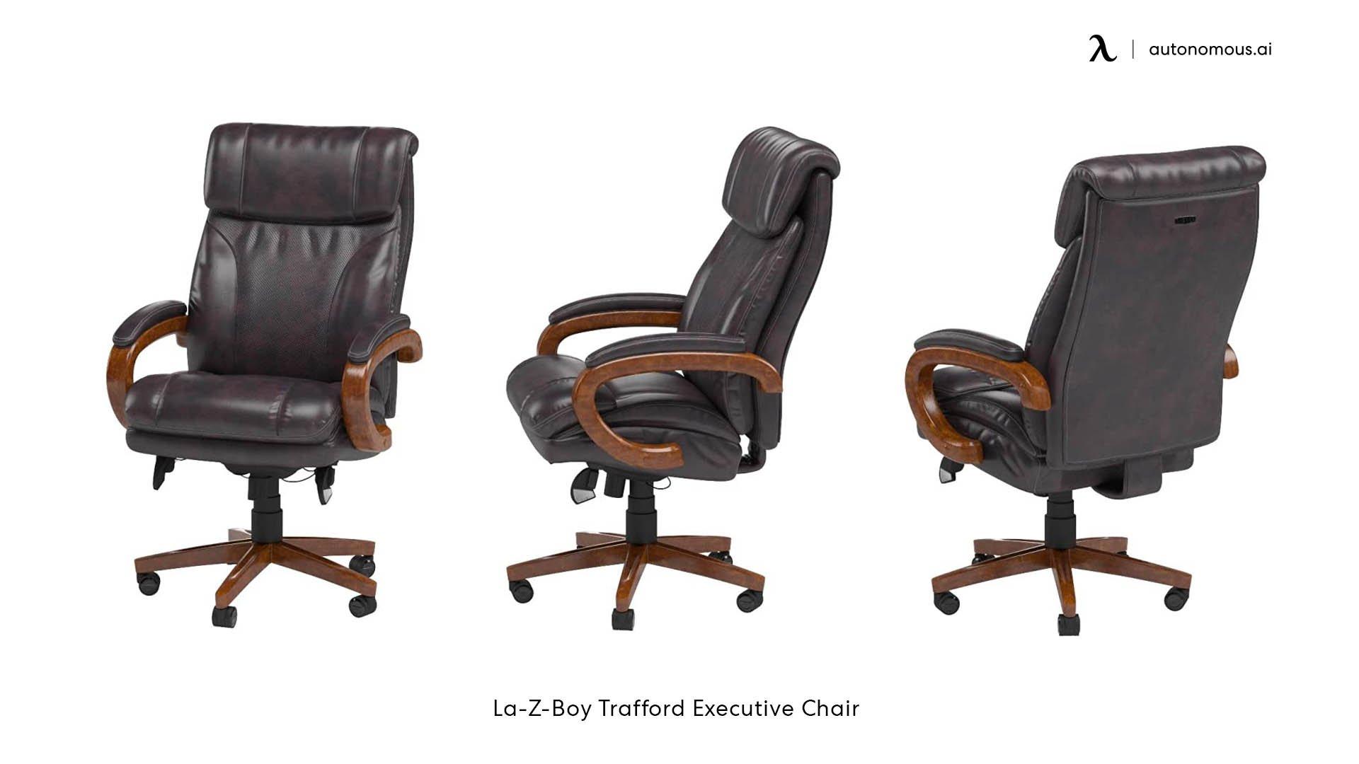 La-Z-Boy Trafford Executive Chair