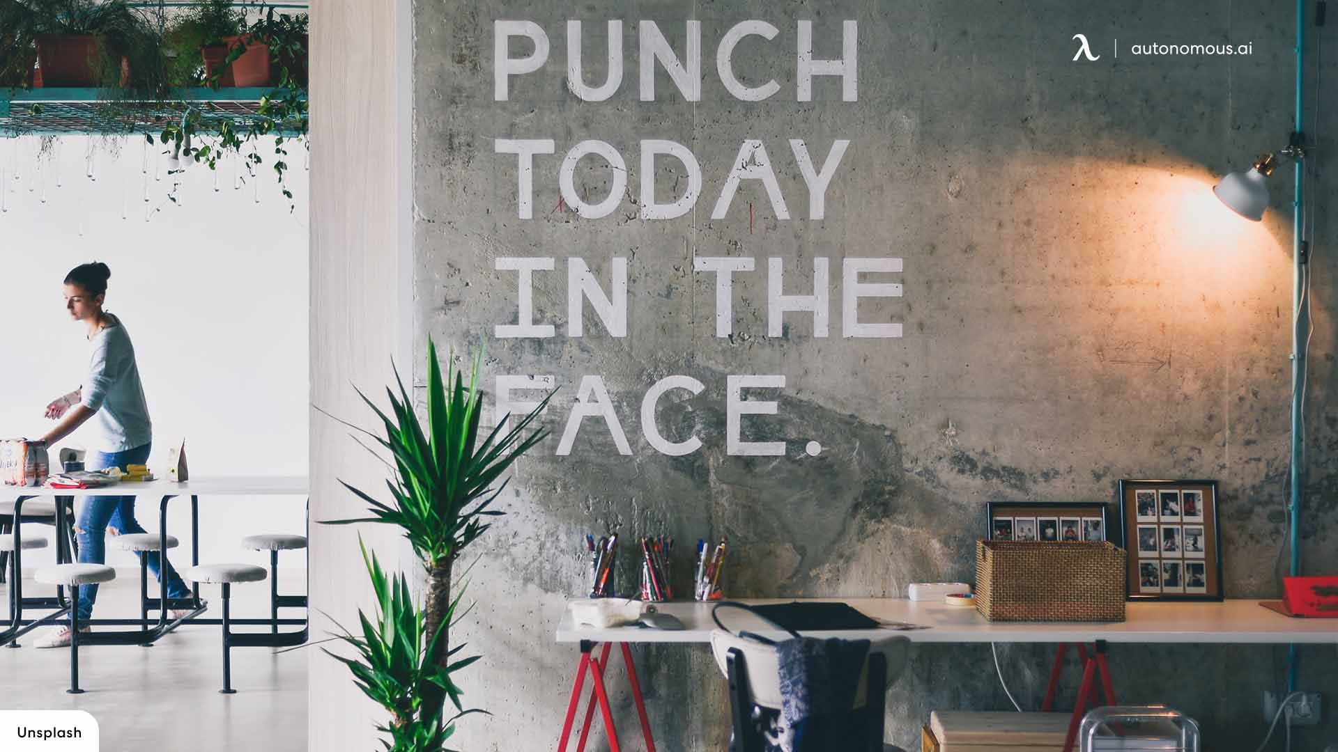 Benefits of Teamwork Quotes as Office Wall Décor