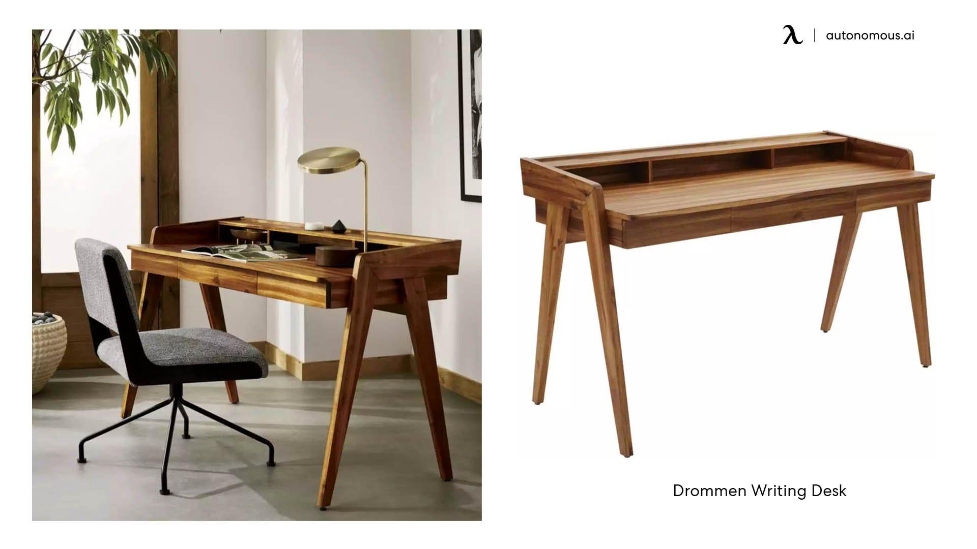 Drommen Writing Desk