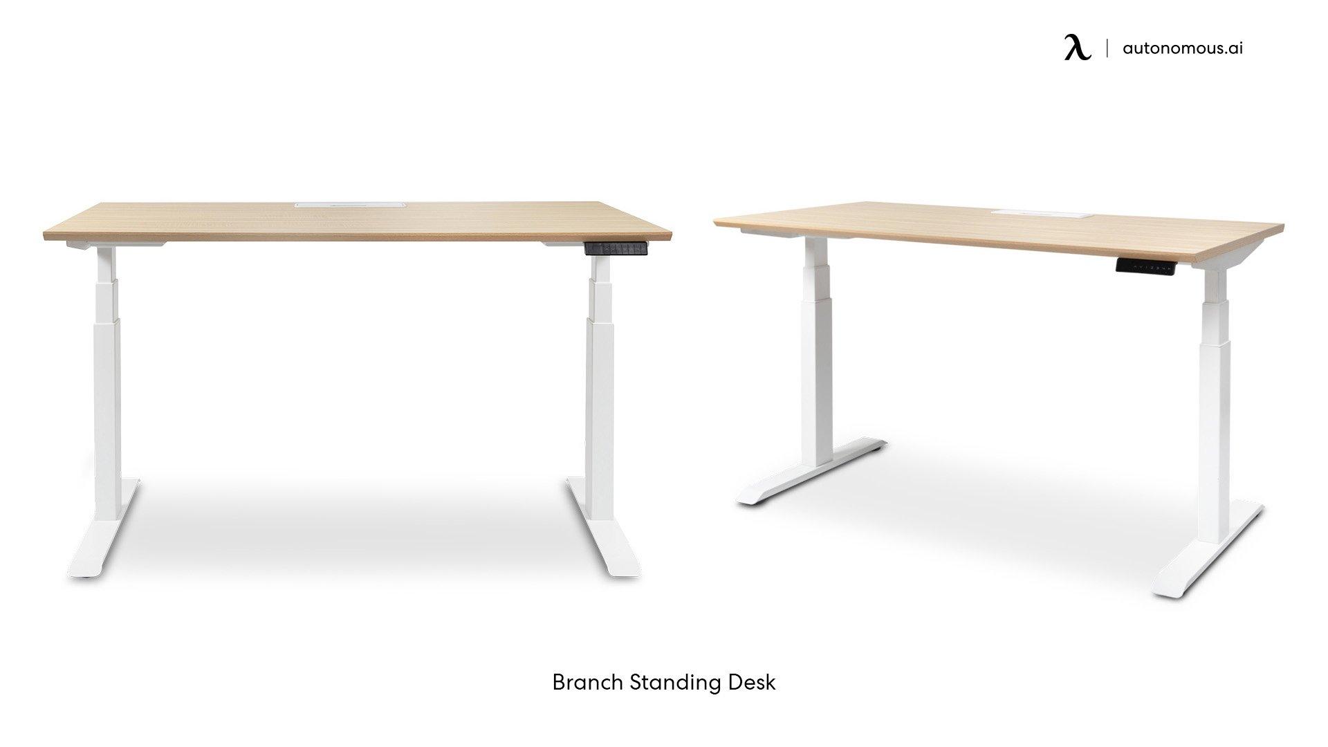 Branch Standing Desk