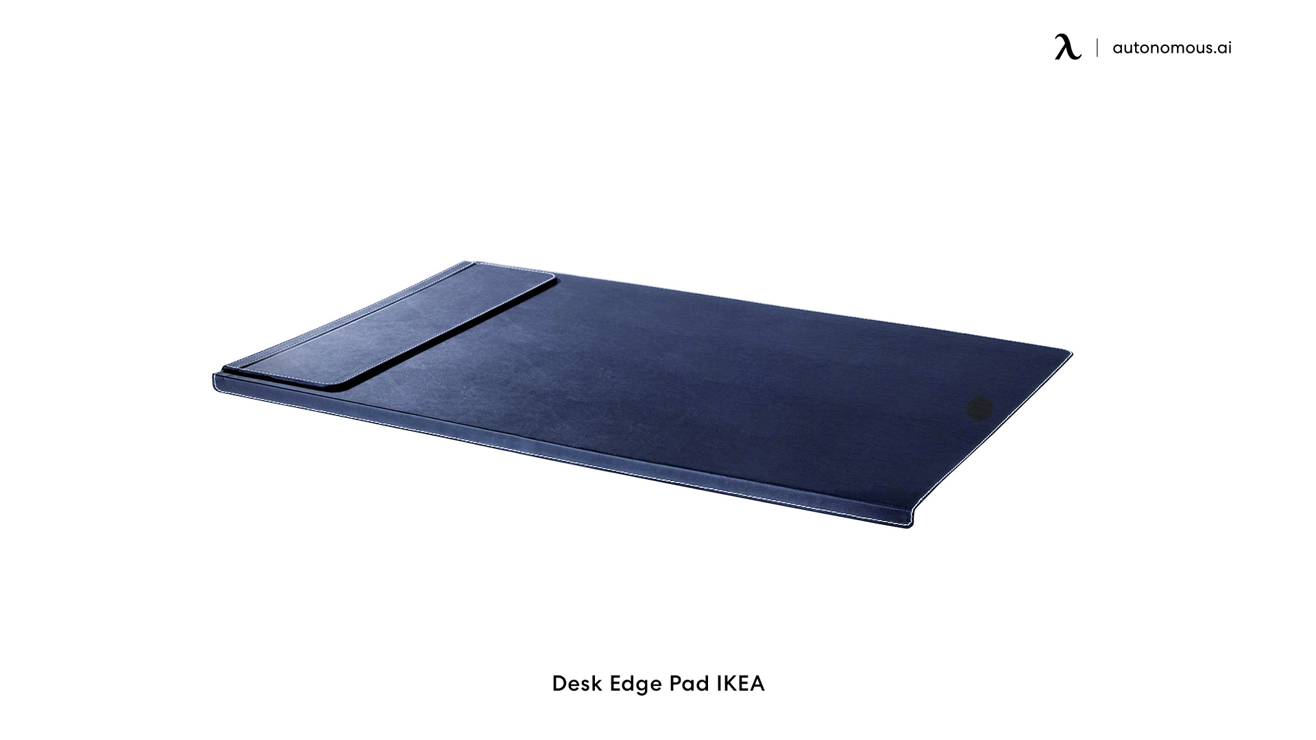 Desk Edge Pad