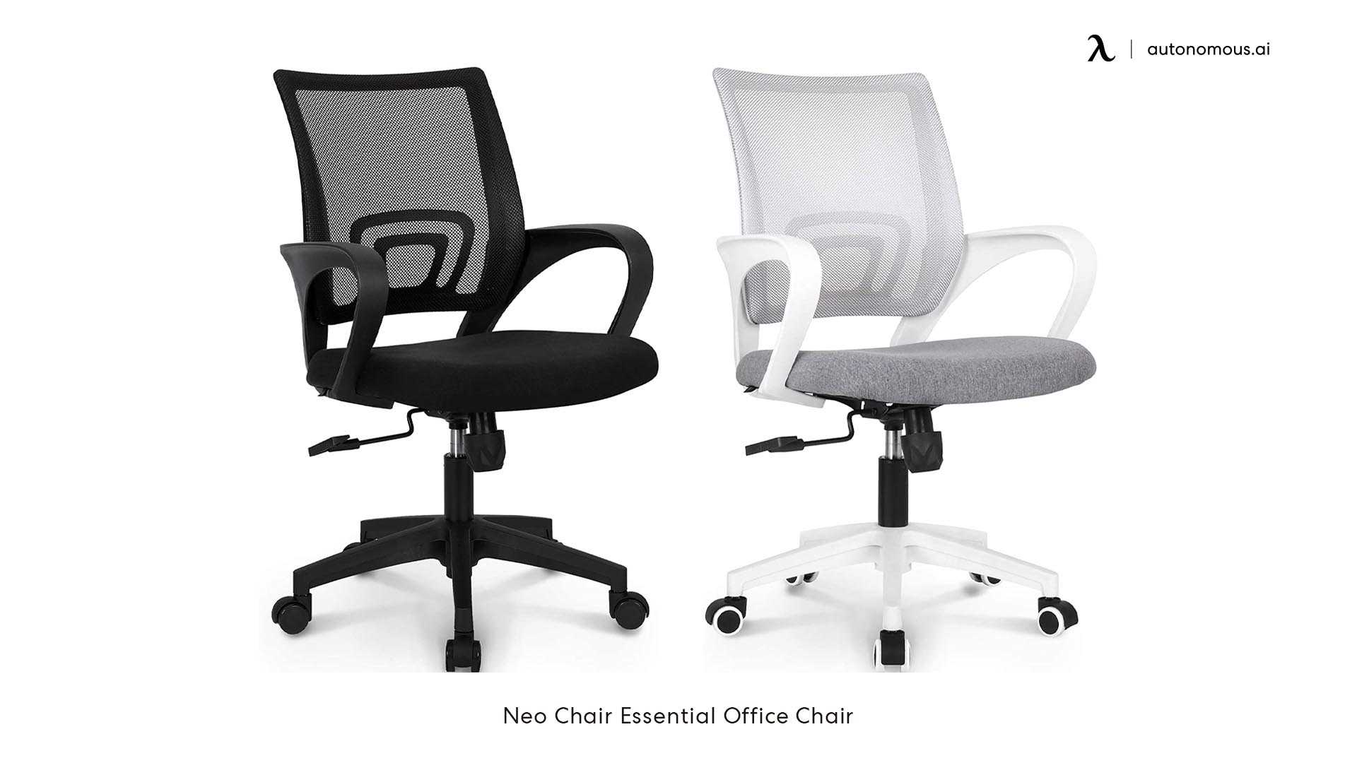 Neo Chair Essential Office Chair