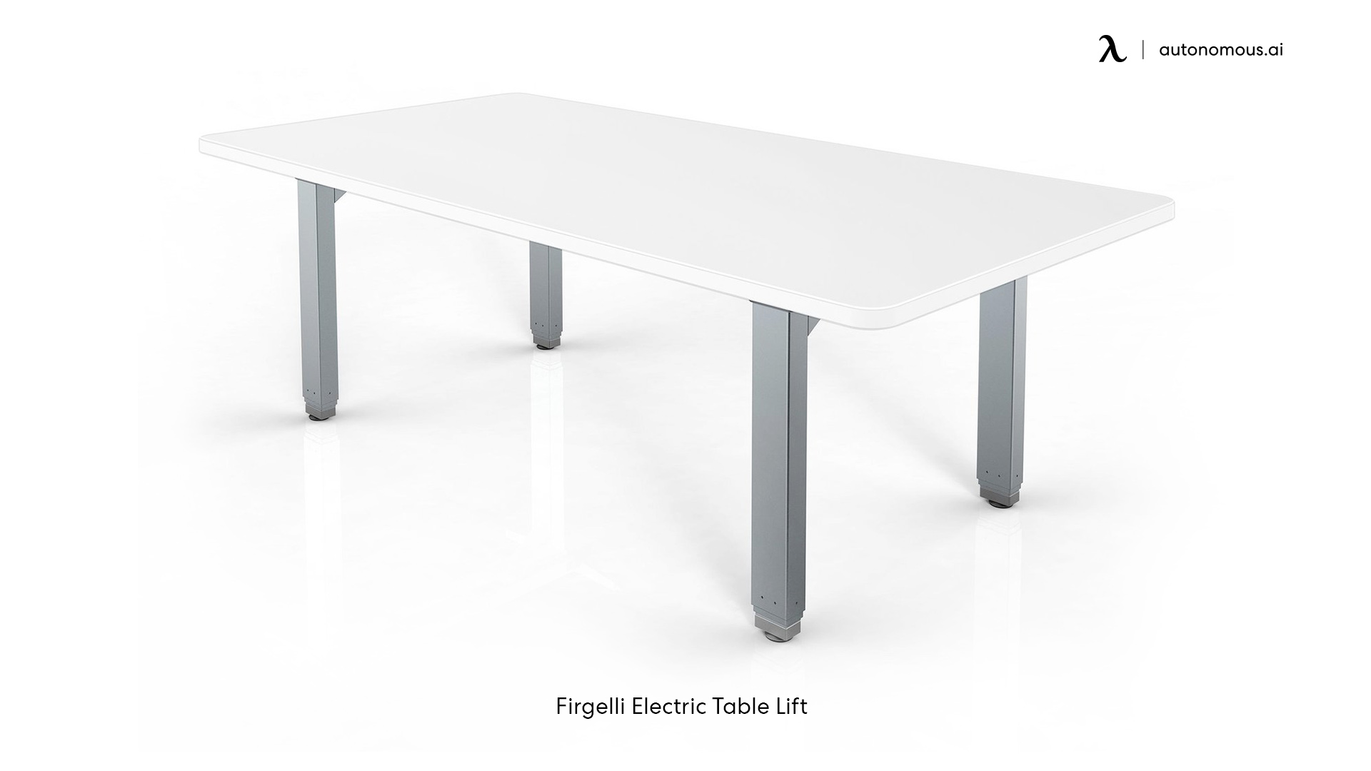 Firgelli Electric Table Lift