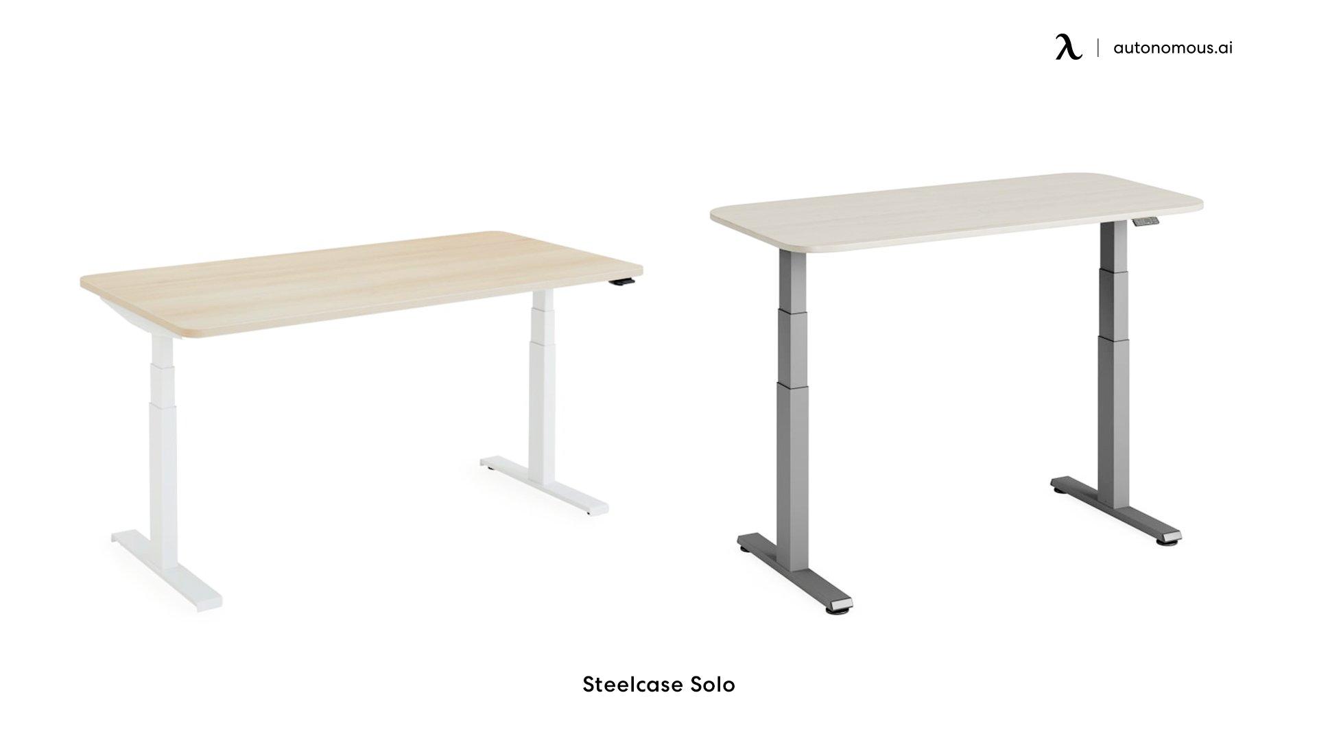 Steelcase Solo
