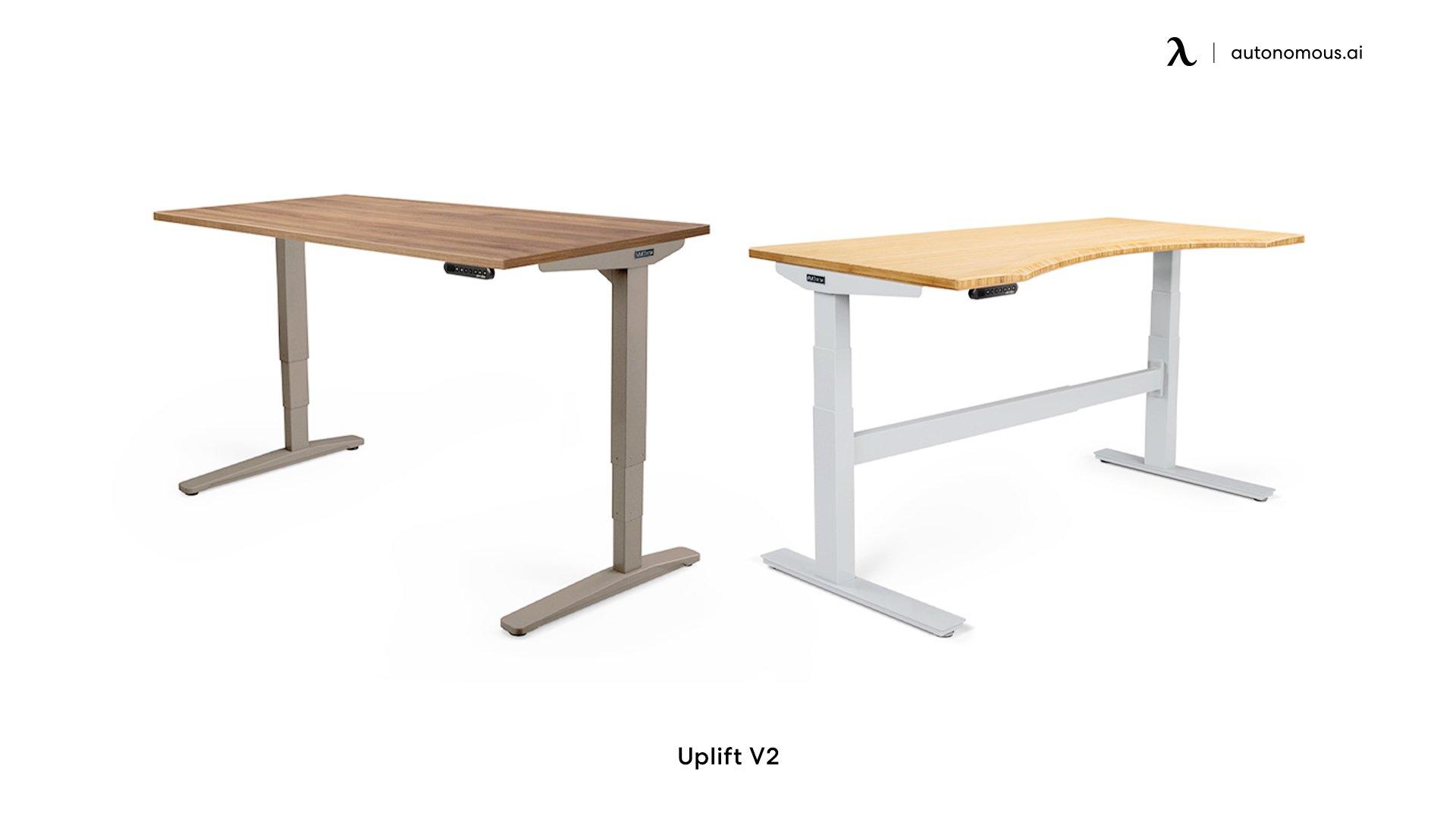 Uplift V2