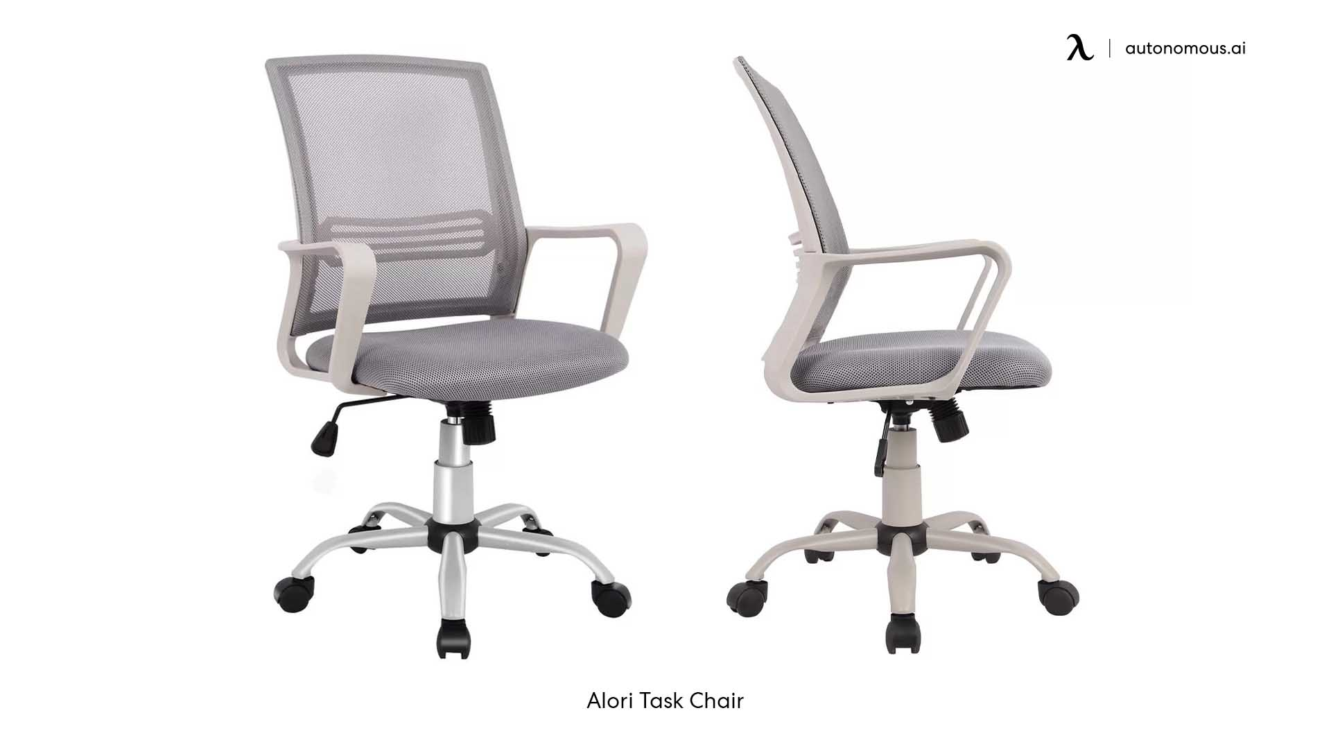 Alori Task Chair