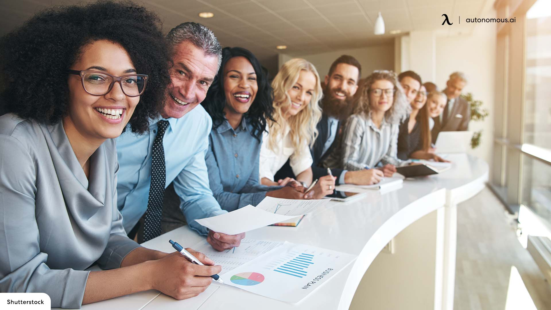 What to Include in Employee Benefit Survey