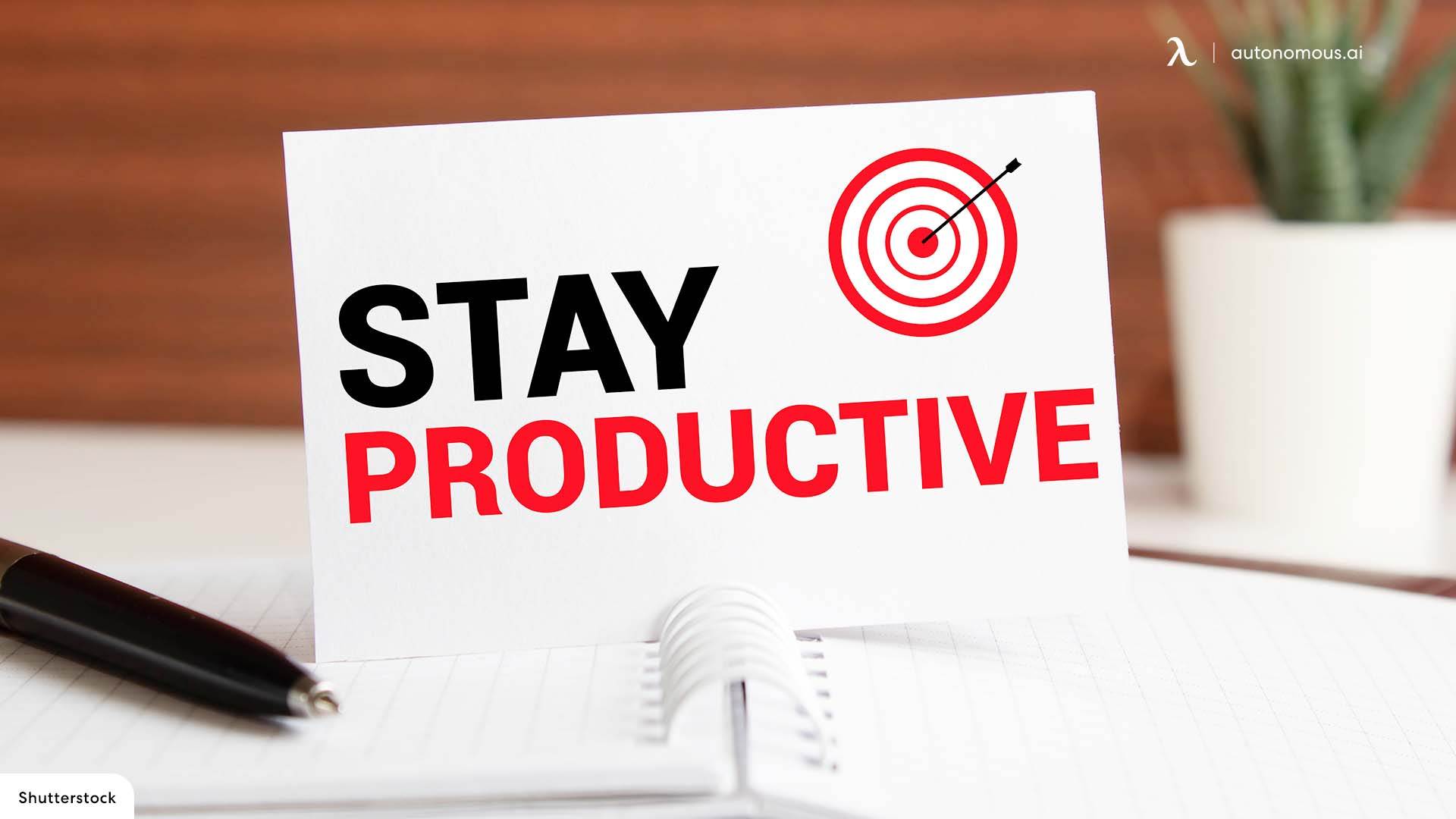 Employee Health and Productivity