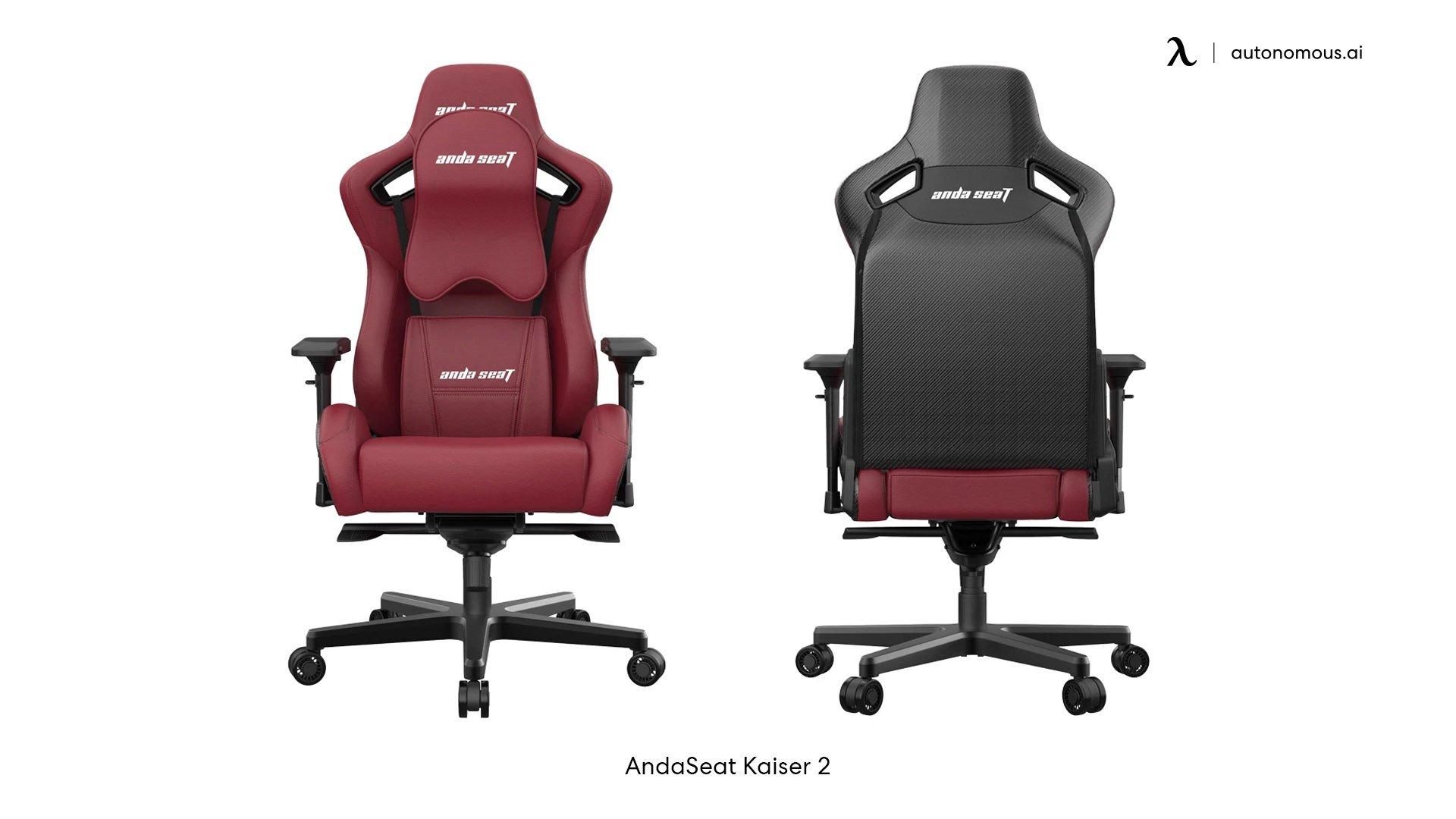 AndaSeat Kaiser Two