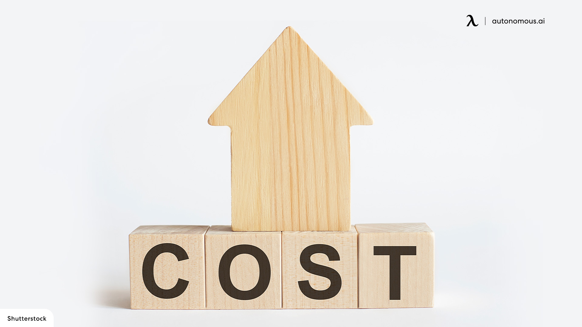 High Costs