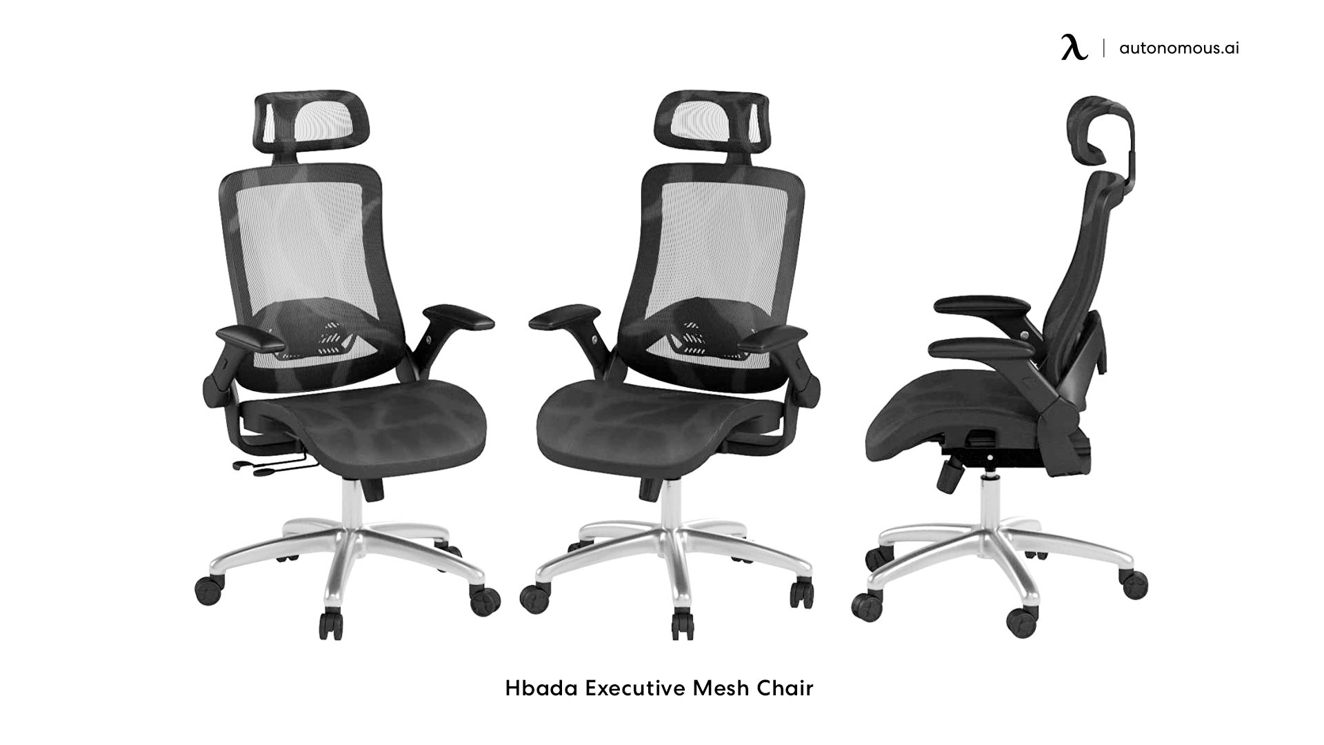 hbaba office chair design