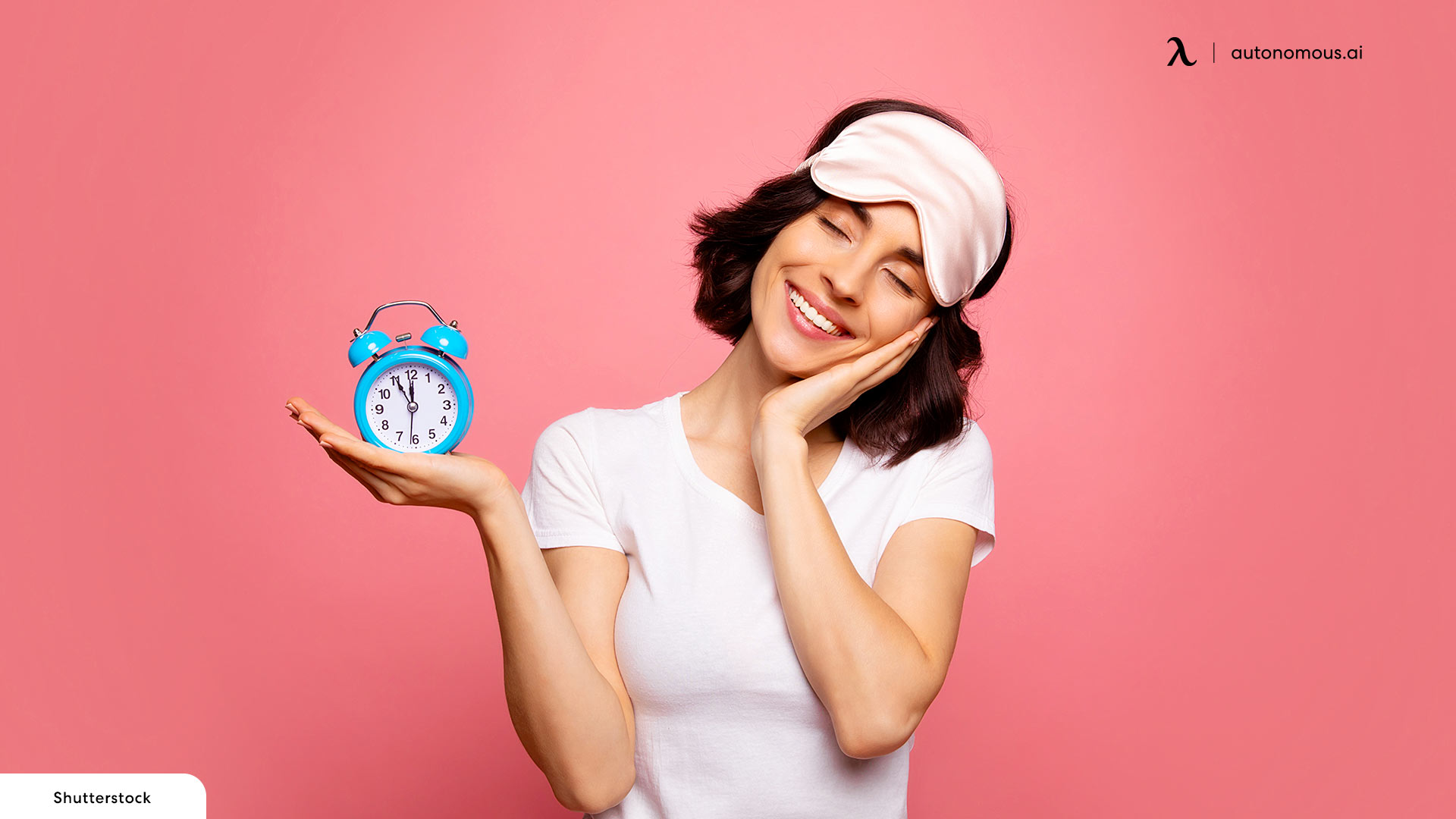 Pay attention to your biological clock