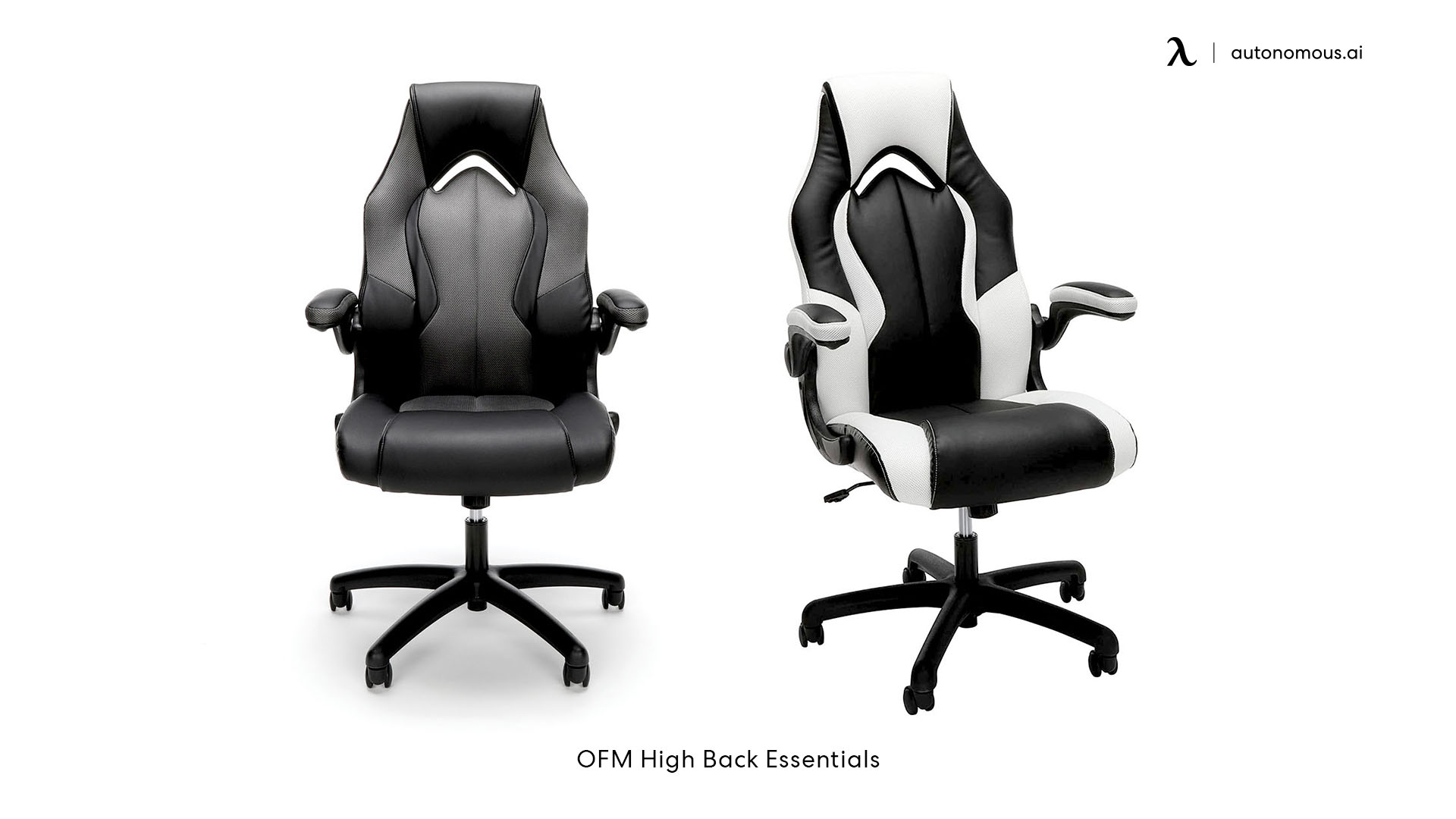 OFM Essential Gaming Chair