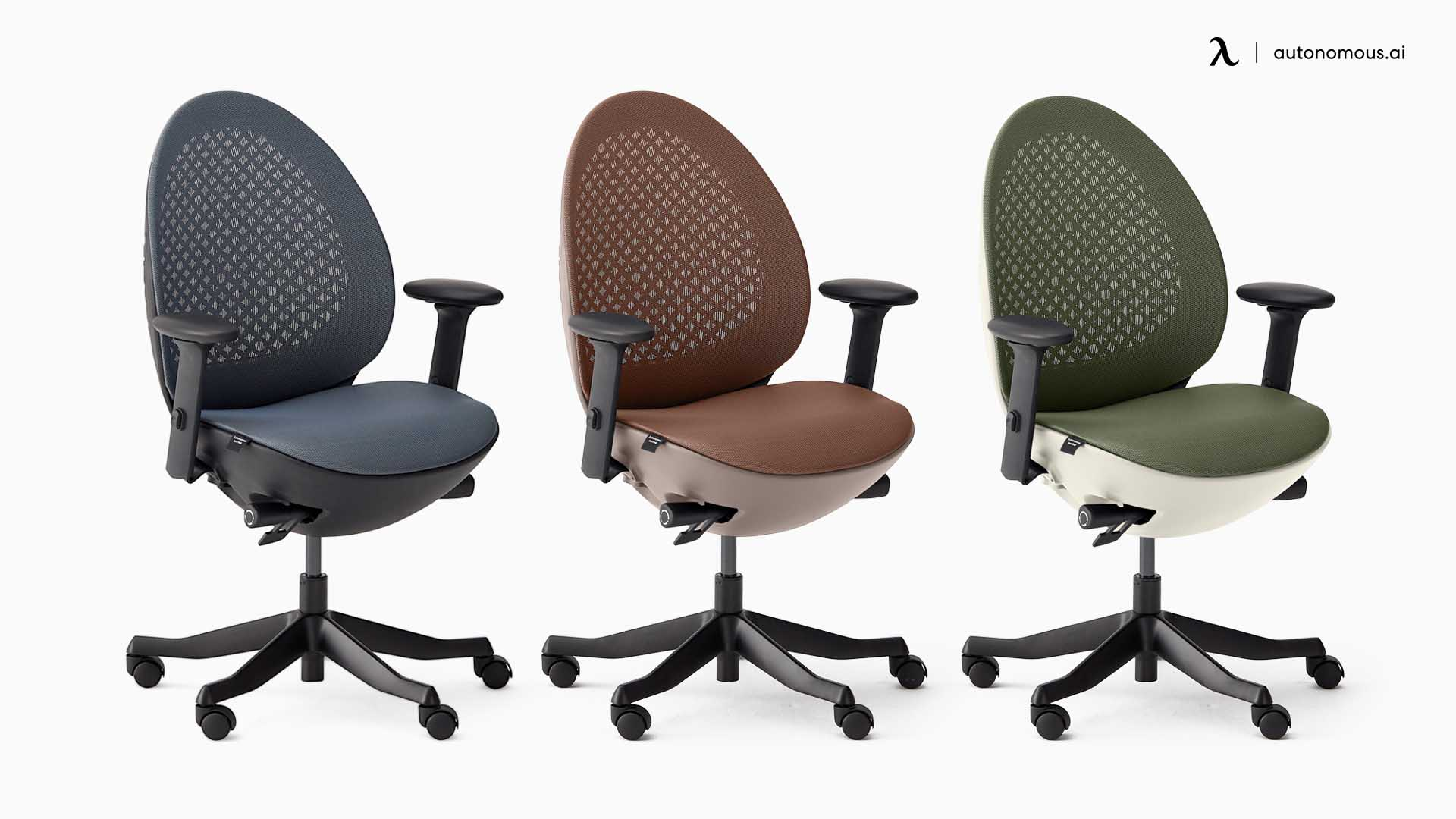 AvoChair for Home Office Chairs