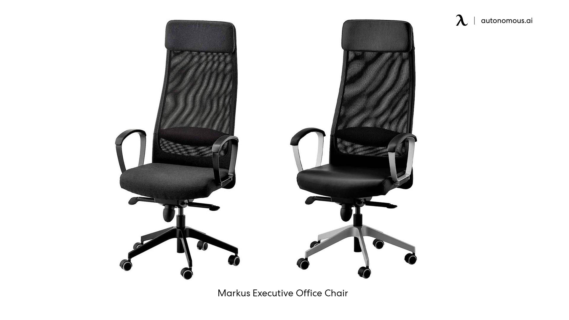 IKEA Markus Home Office Chairs