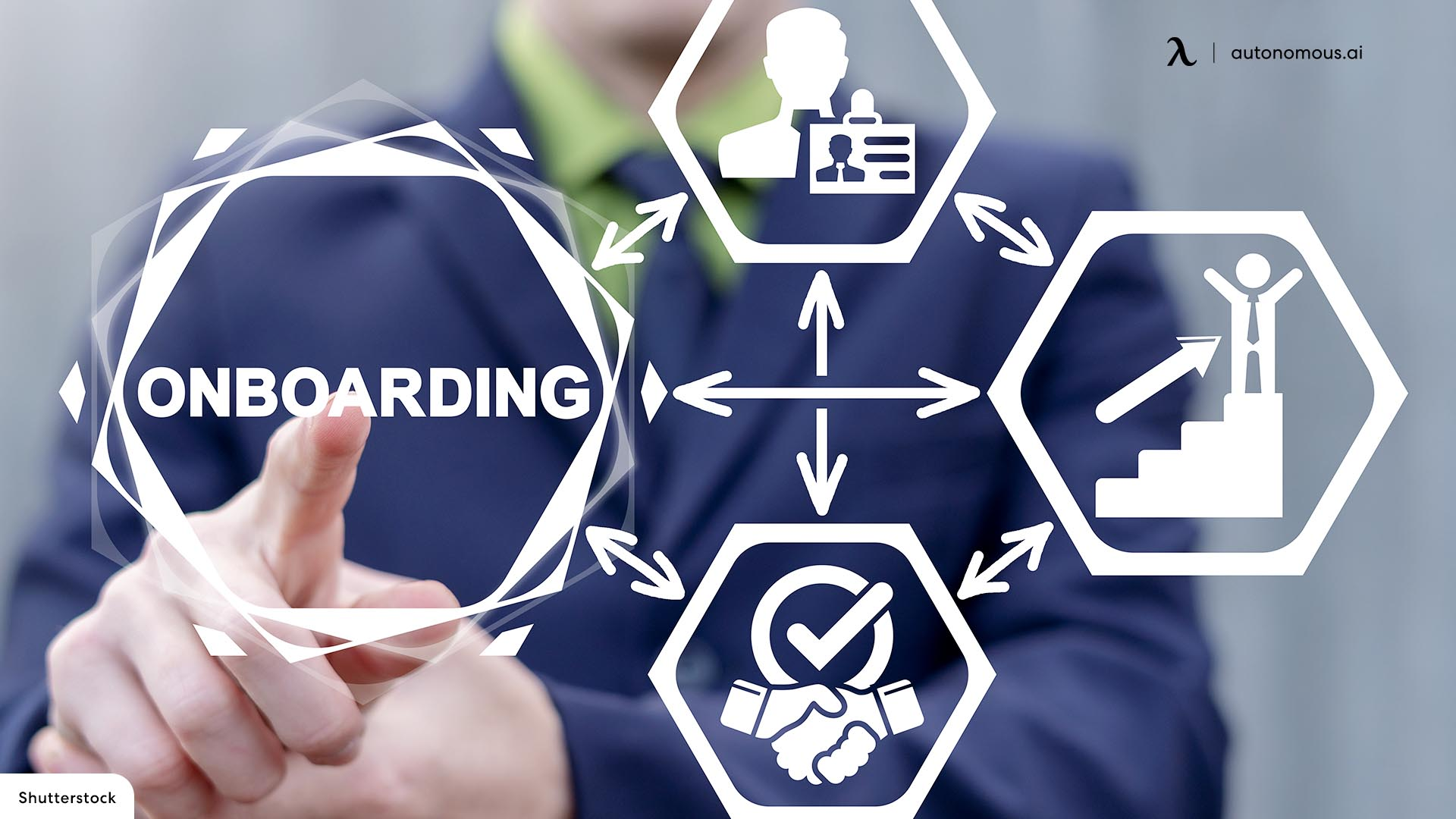 What is Virtual Onboarding