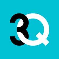 Logo of 3Q Digital
