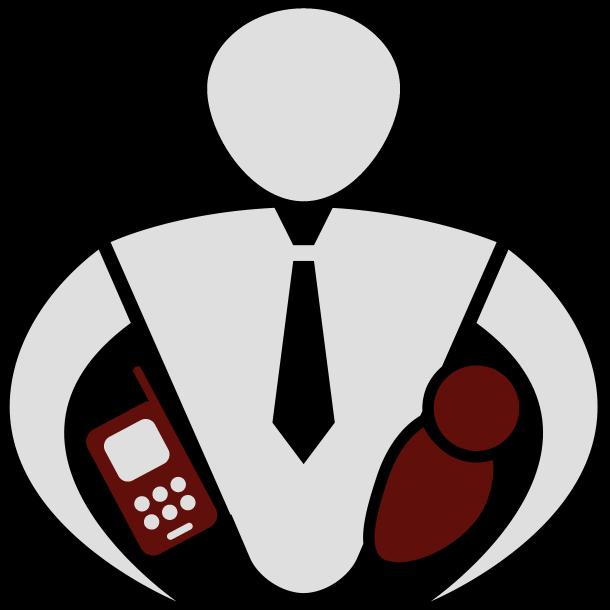 Logo of HighTechDad