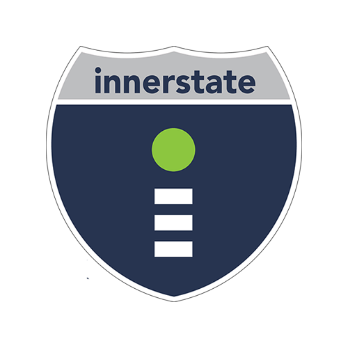 Innerstate Coworking
