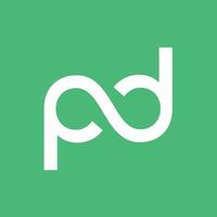 Logo of PandaDoc