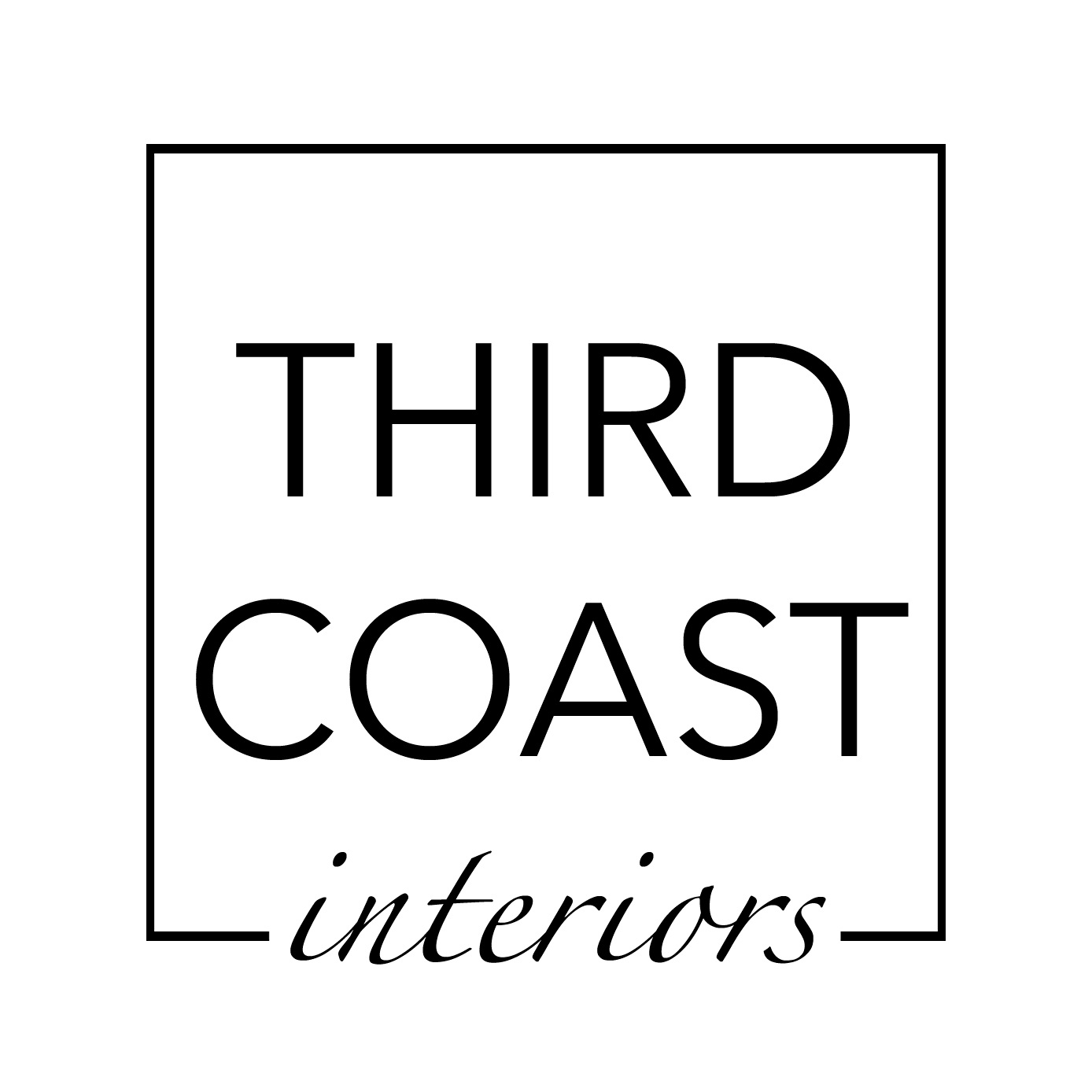 Third Coast Interiors