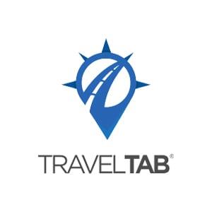 Logo of TravelTab