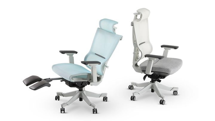 10 Reasons Why You Need A Reclining Office Chair With Leg Re