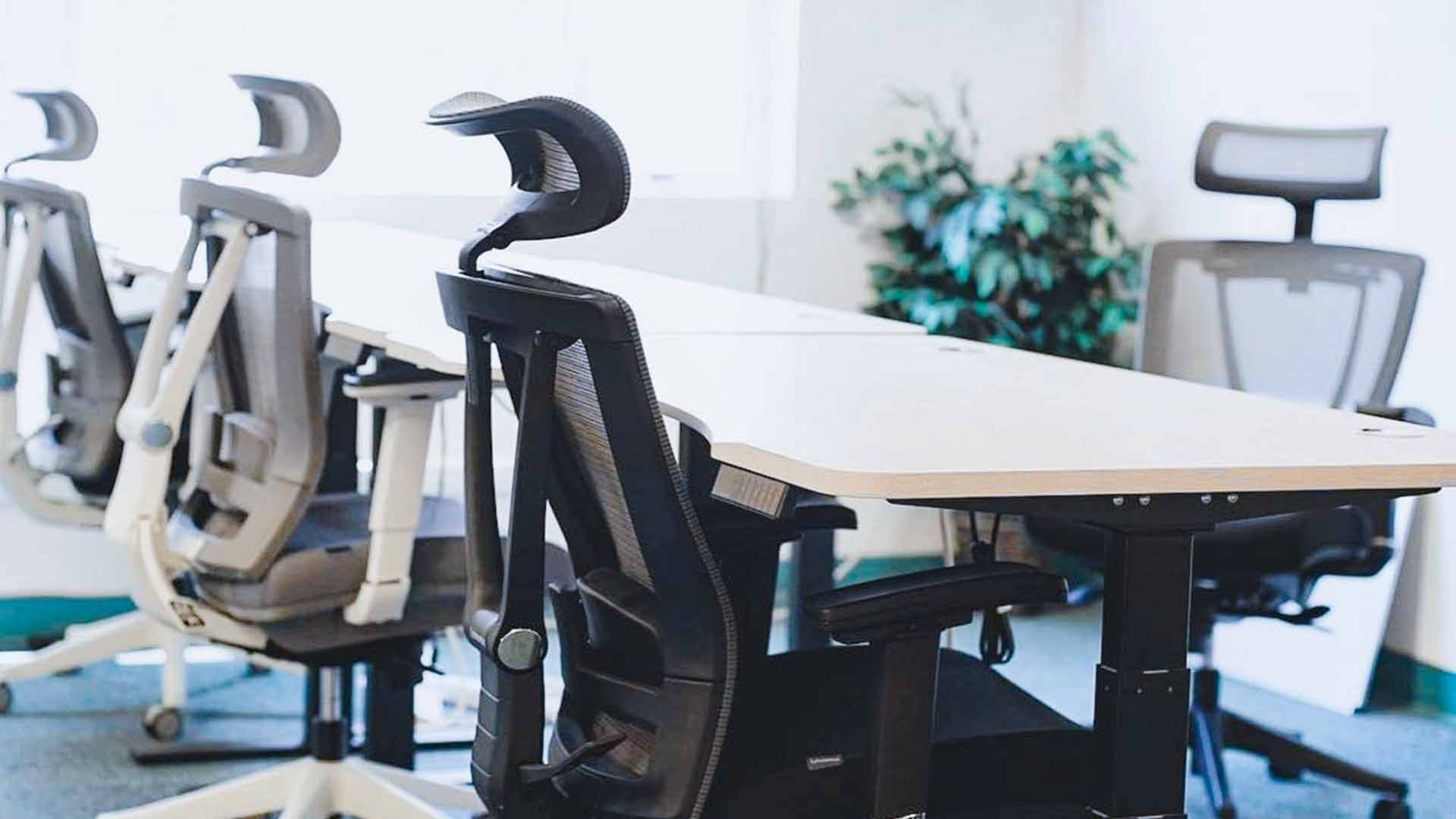 Phenomenal Top 12 Best Drafting Chairs For Standing Desk In 2018 Inzonedesignstudio Interior Chair Design Inzonedesignstudiocom