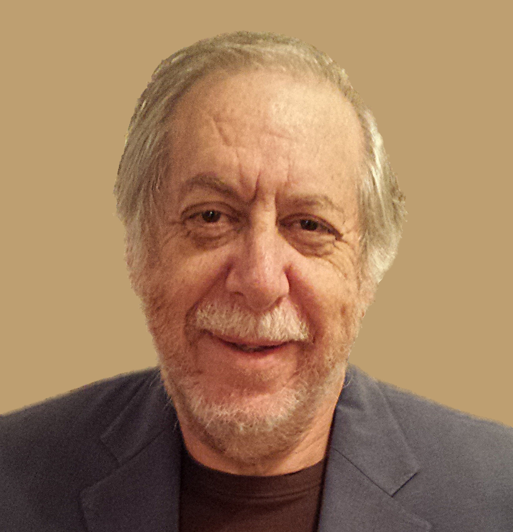 Avatar of Robert Moskowitz